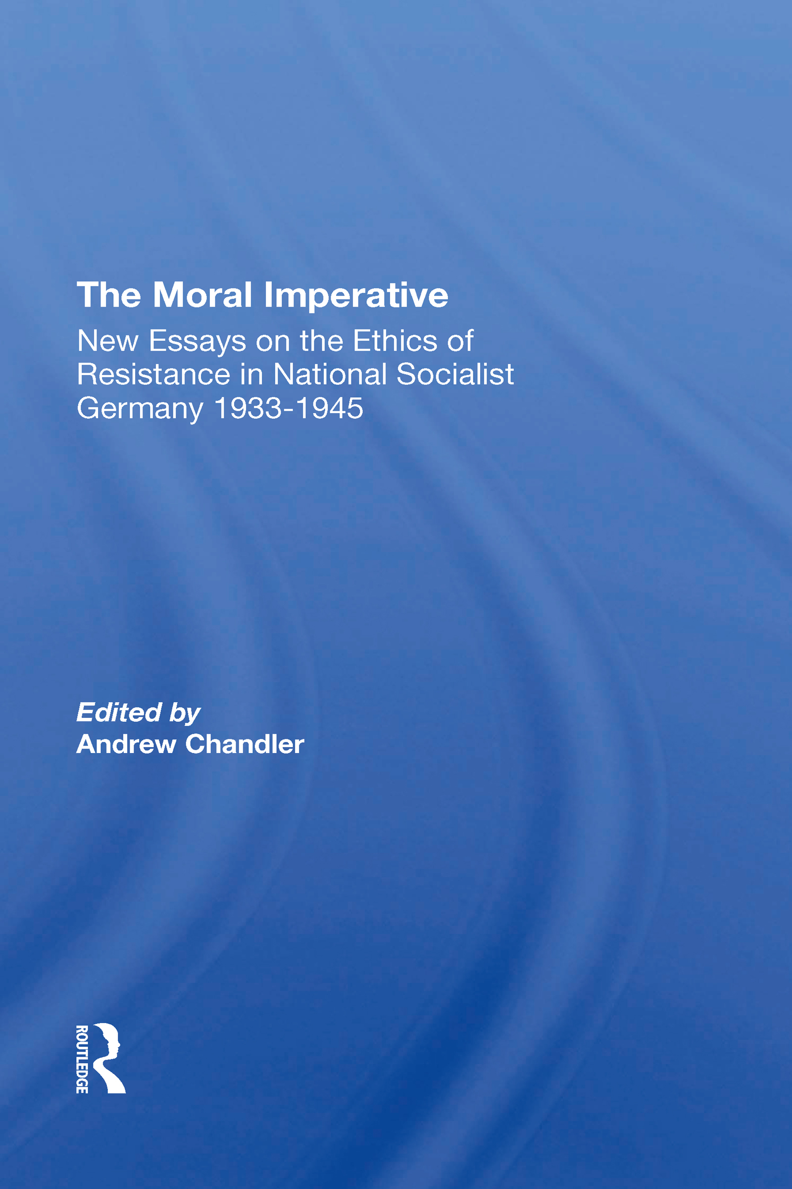 The Moral Imperative