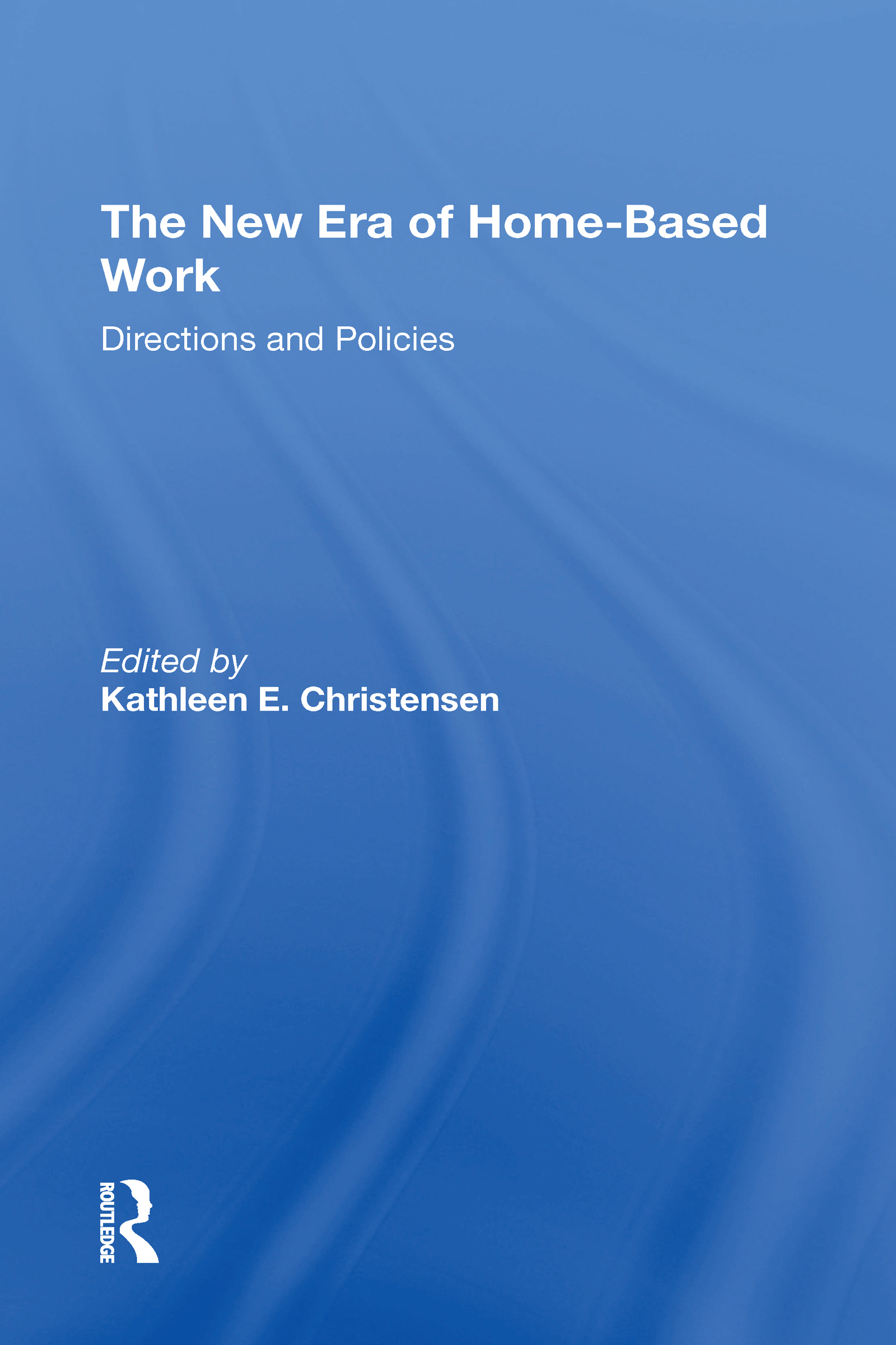 The New Era Of Home-based Work