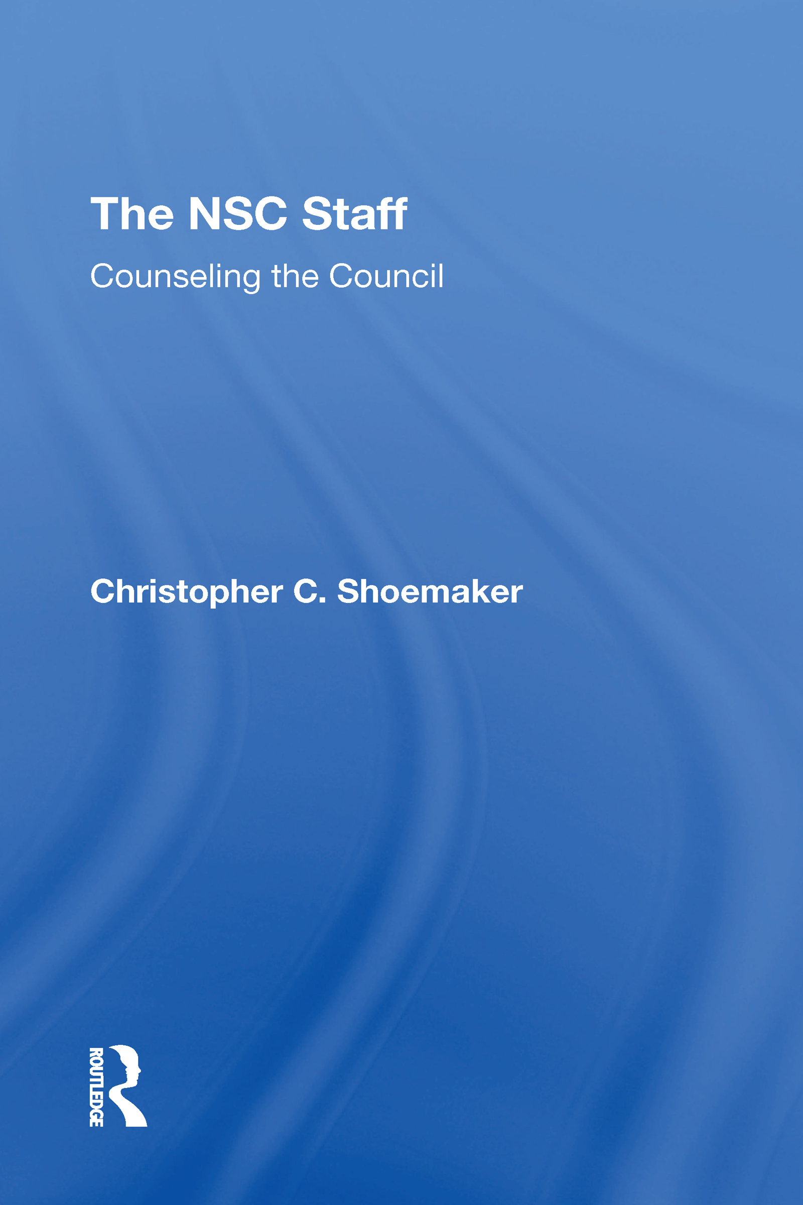 The NSC Staff