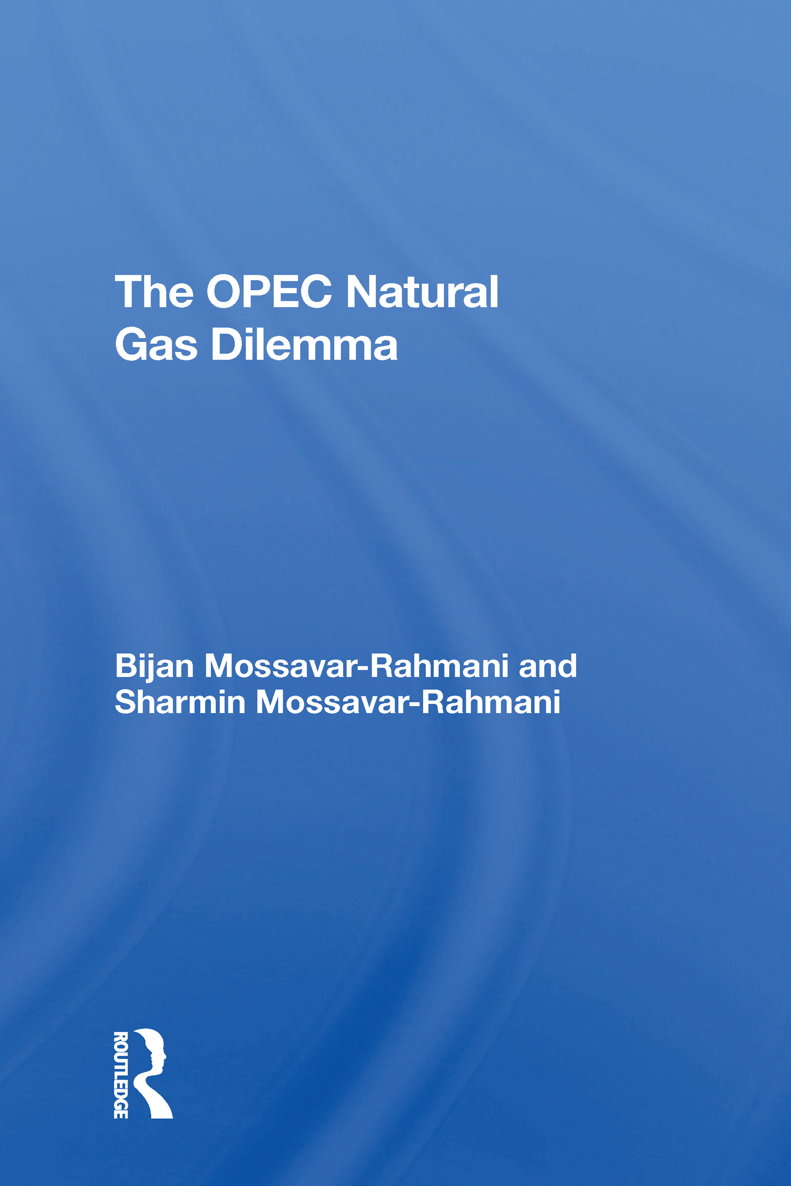 The Opec Natural Gas Dilemma