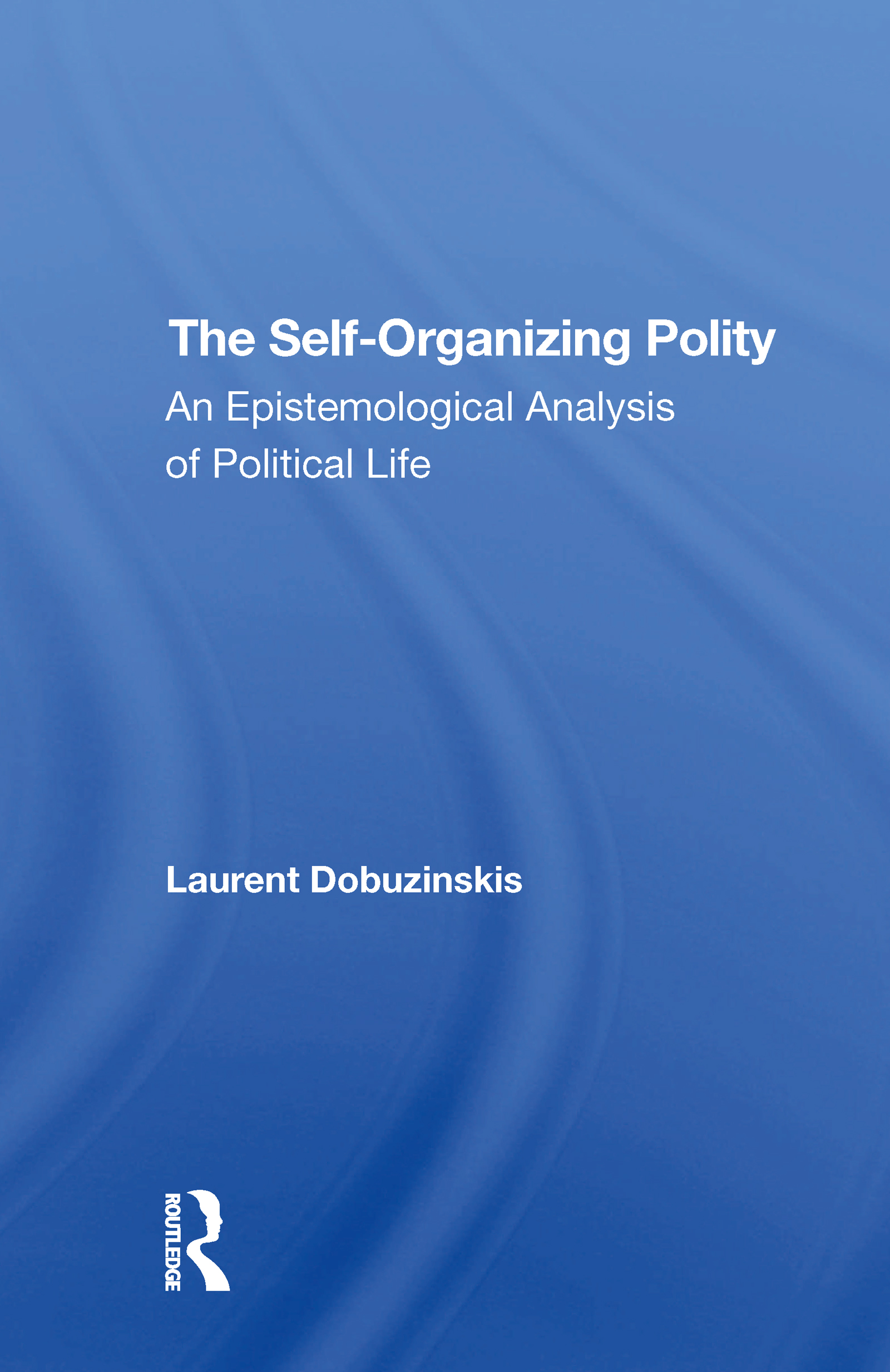 The Self-organizing Polity