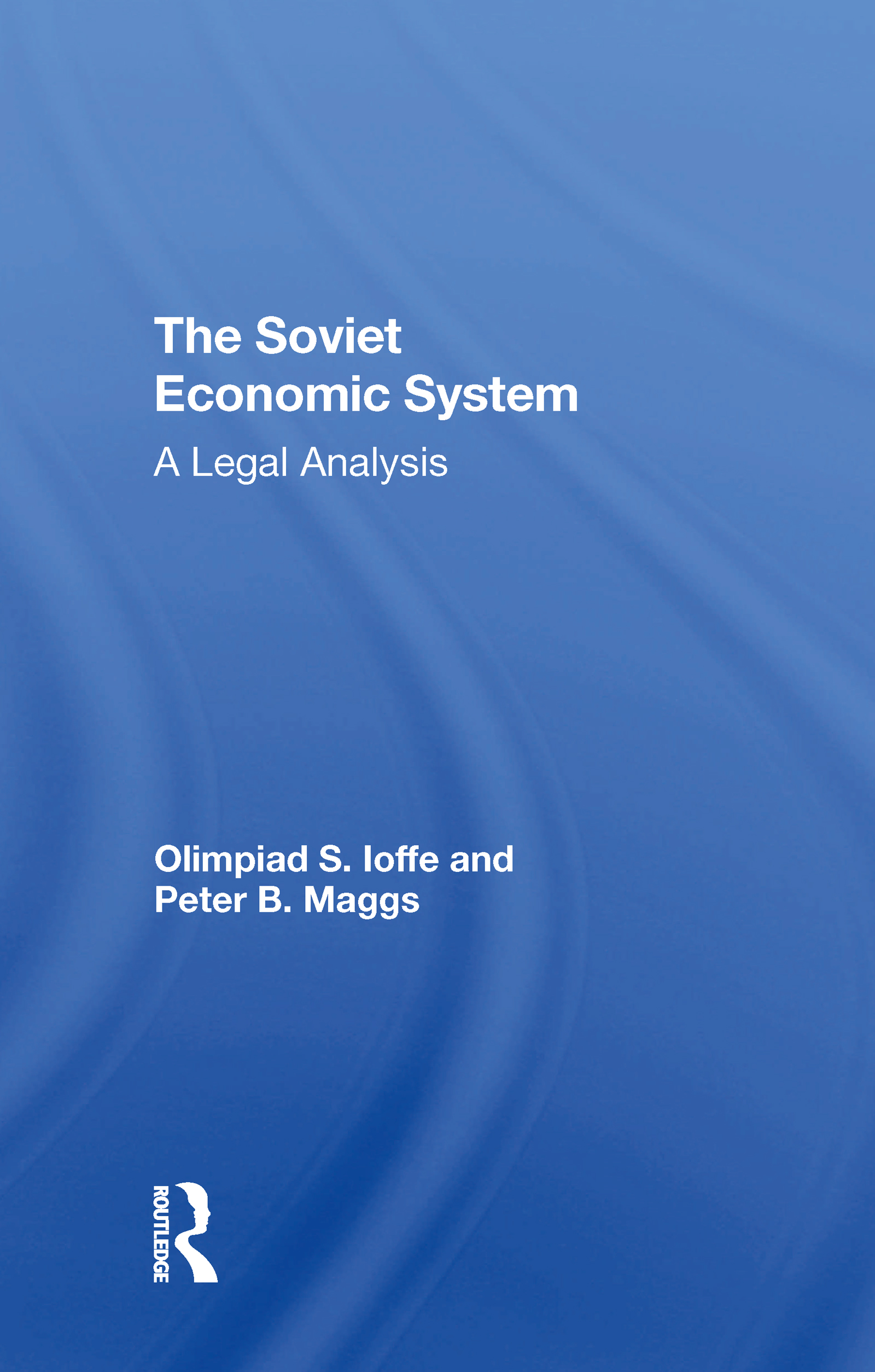 The Soviet Economic System