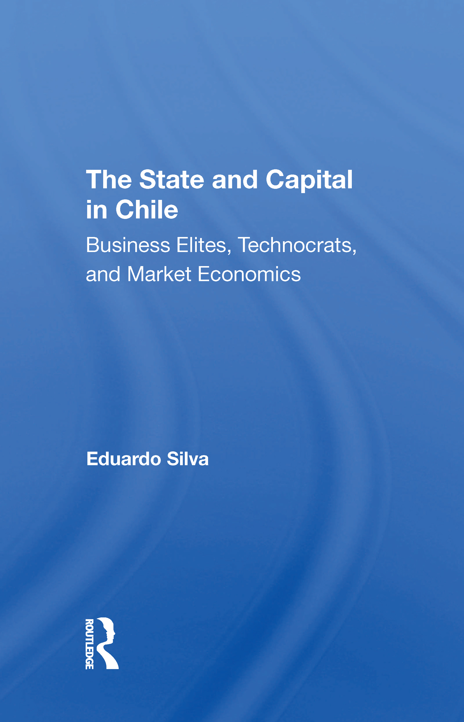 The State And Capital In Chile