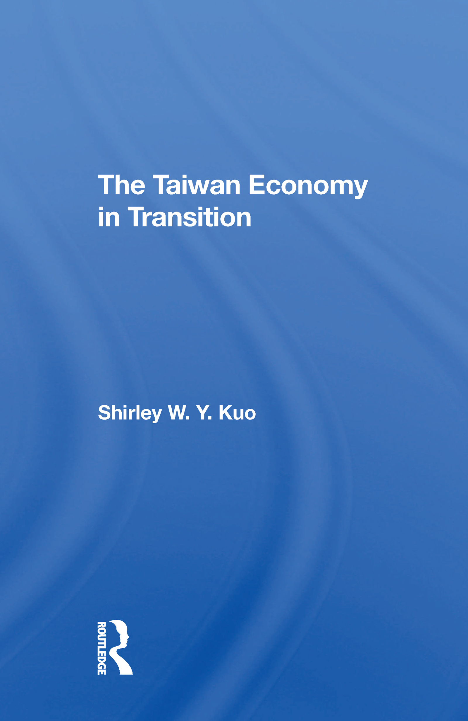 The Taiwan Economy In Transition