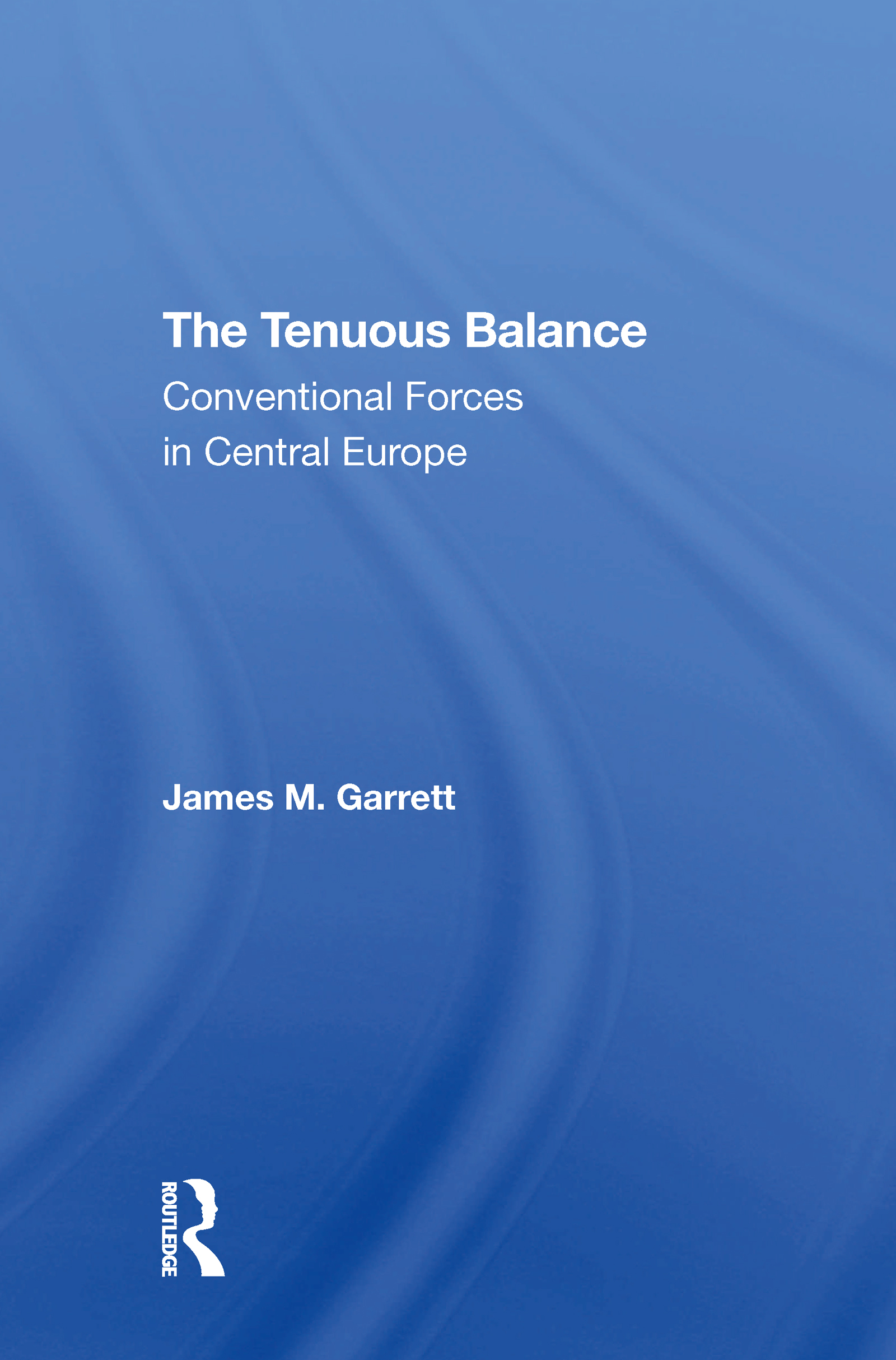 The Tenuous Balance