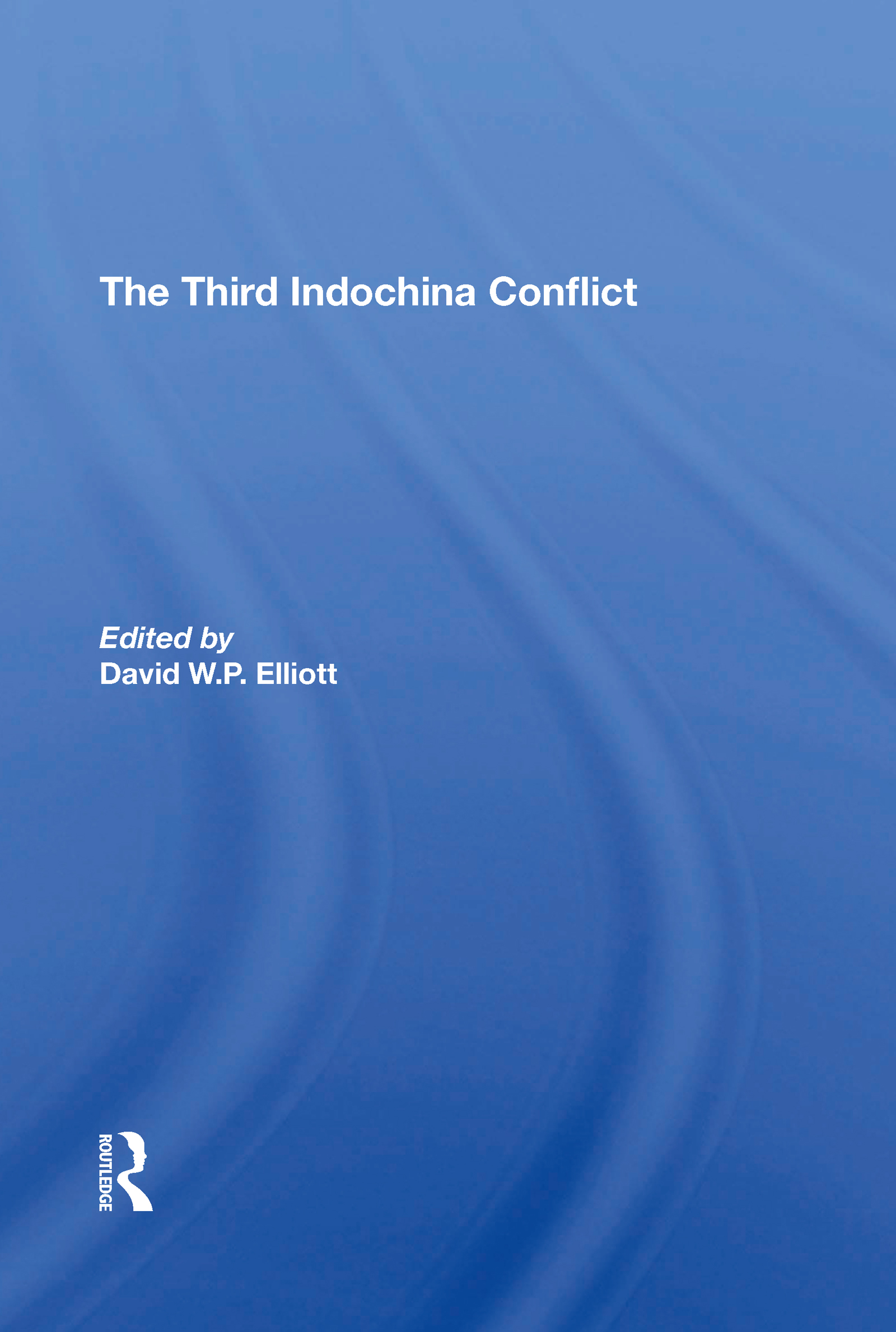 The Third Indochina Conflict