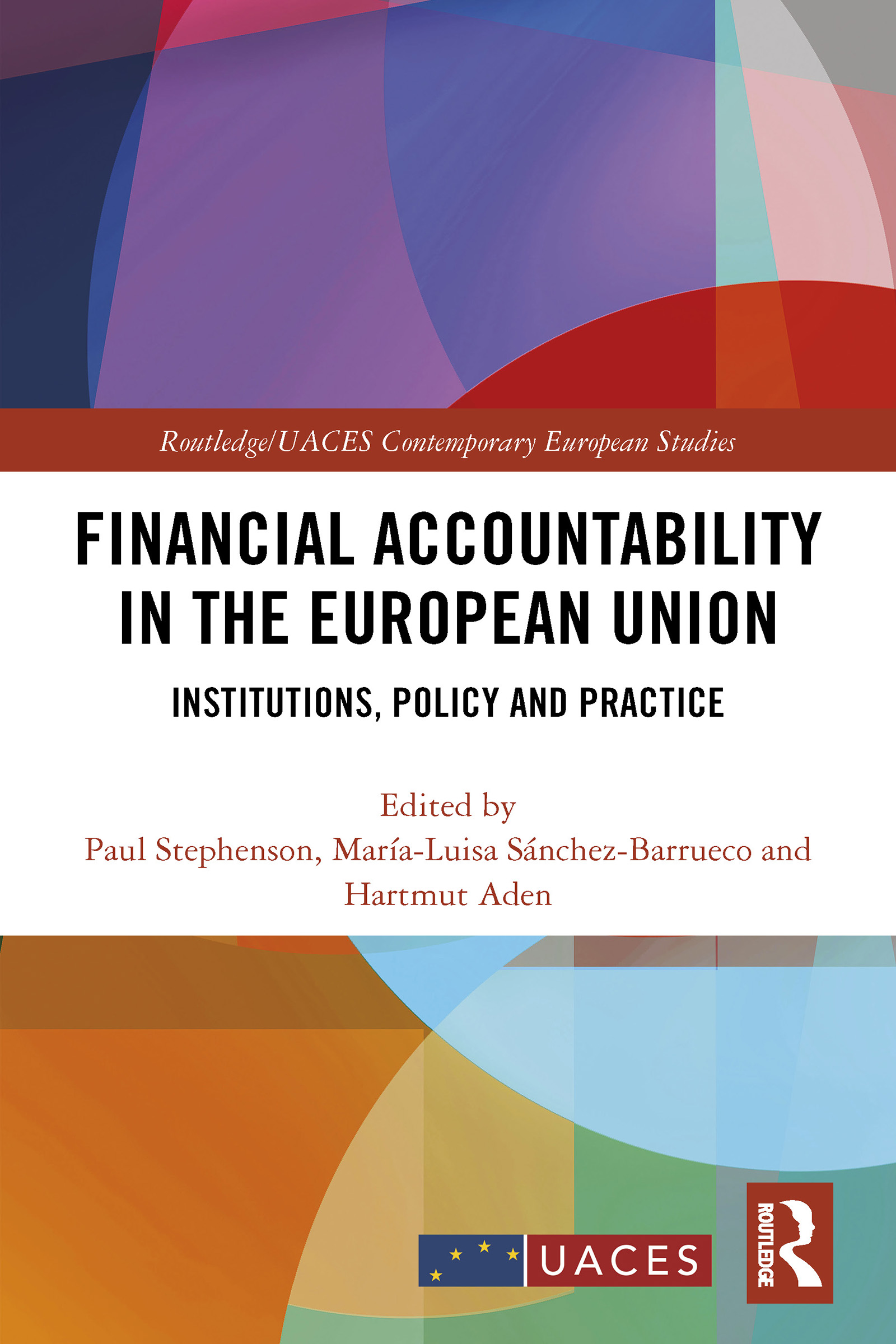Ensuring the accountability of the European Fund for Strategic Investments (EFSI)