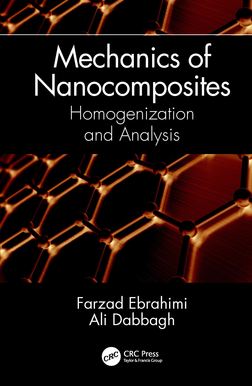 Transient Analysis of Porous GOR Nanocomposite Plates