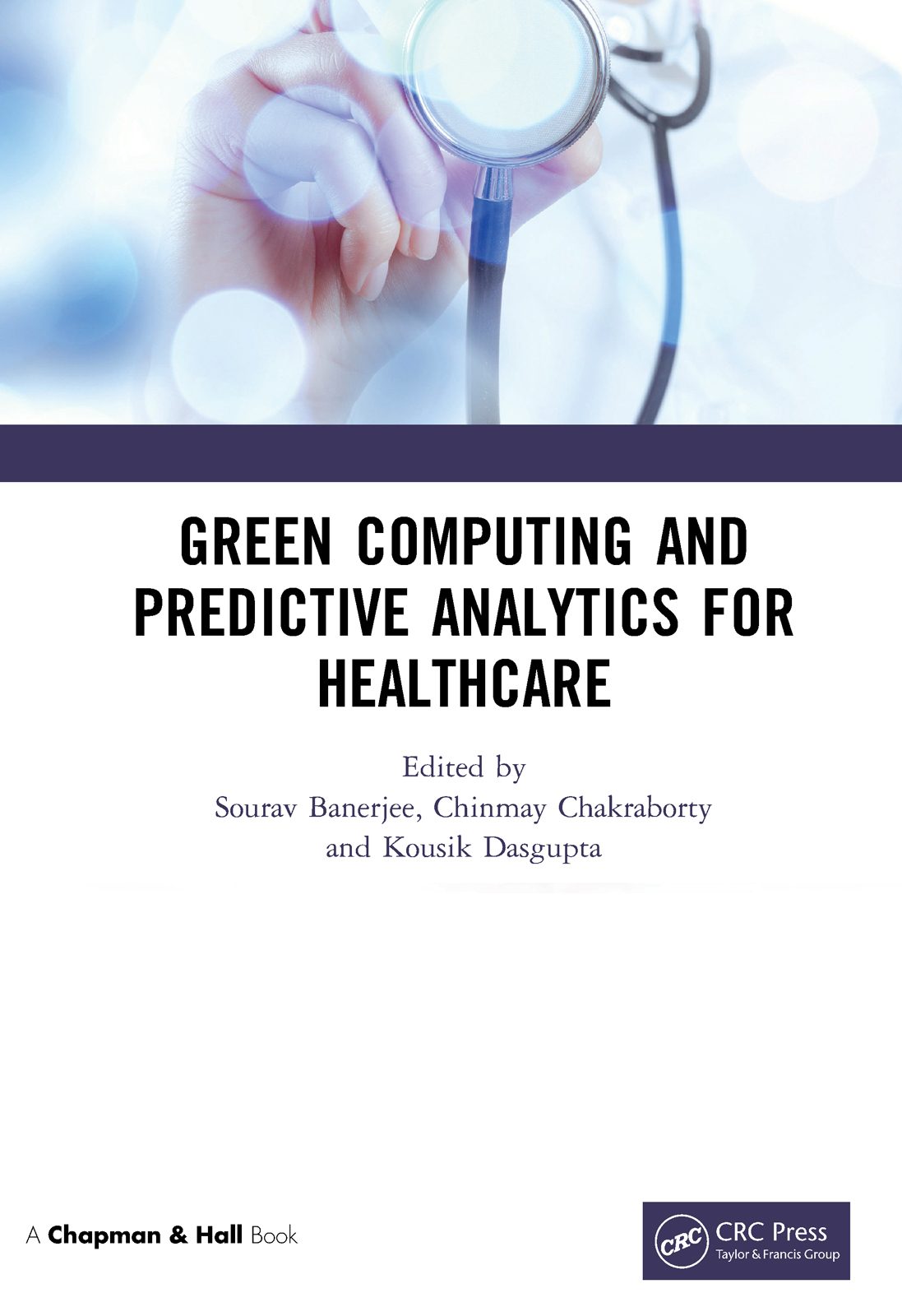 A Study on Energy-Efficient and Green IoT for Healthcare Applications