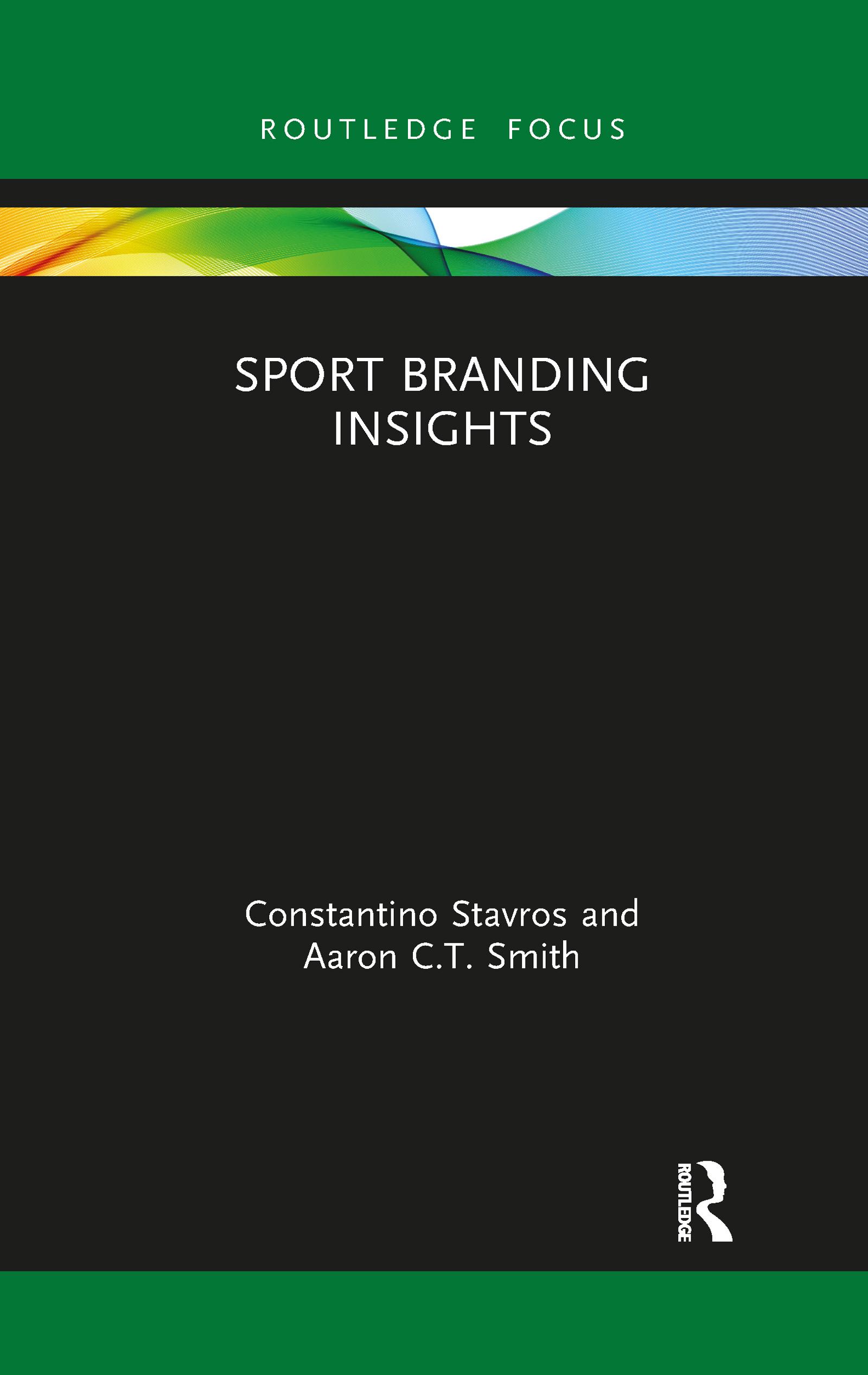 Sport Branding Insights