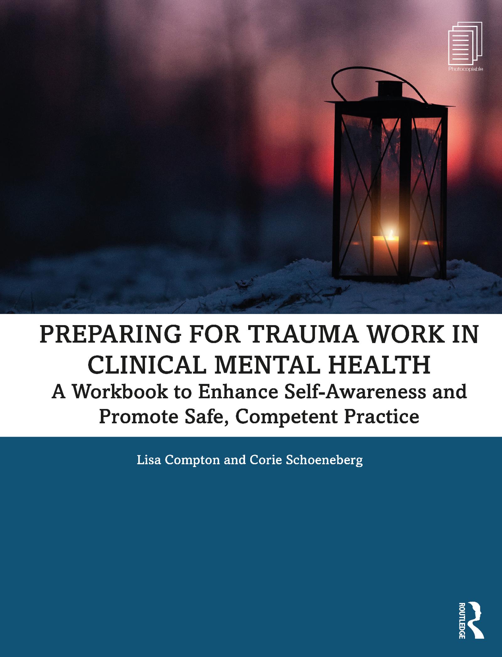 Trauma-Informed Assessment: Expanding Case Conceptualization