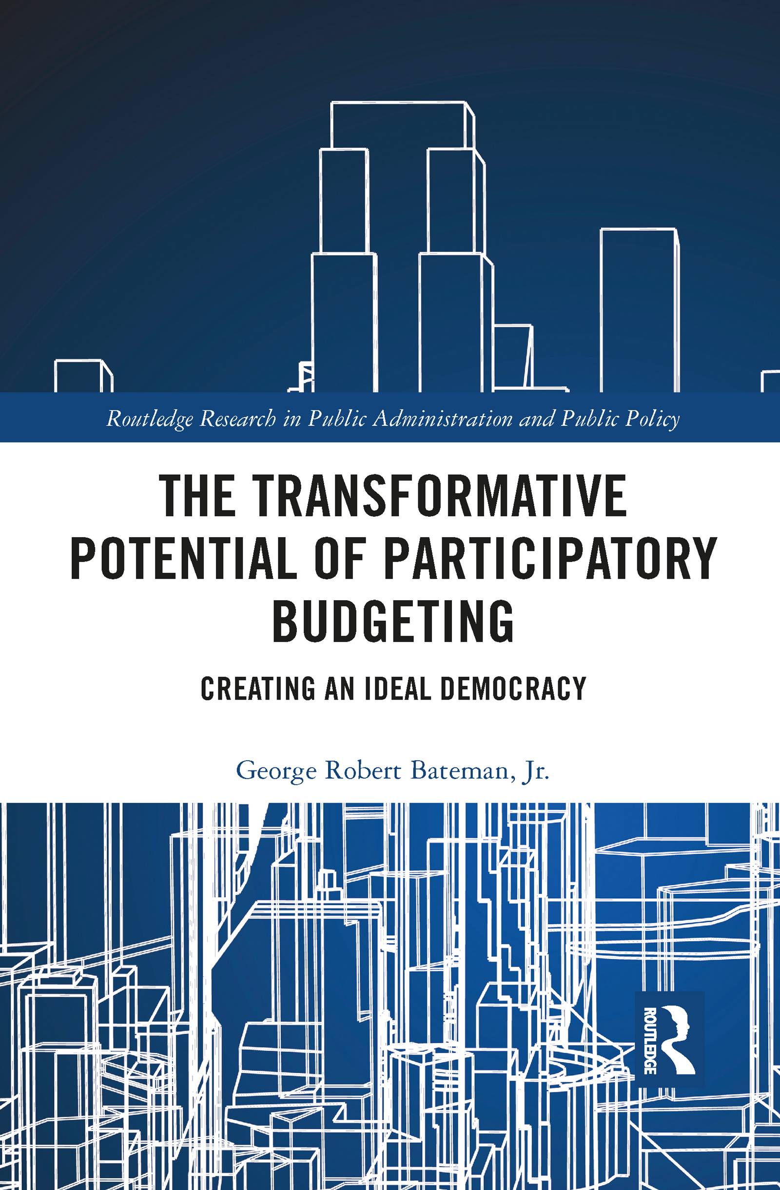 The Transformative Potential of Participatory Budgeting