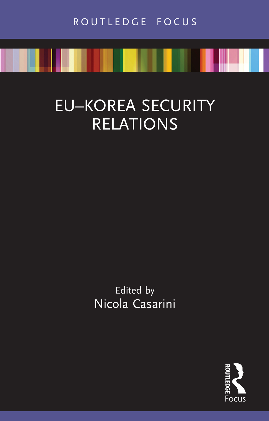 EU–Korea security relations in the context of EU security policy in East Asia