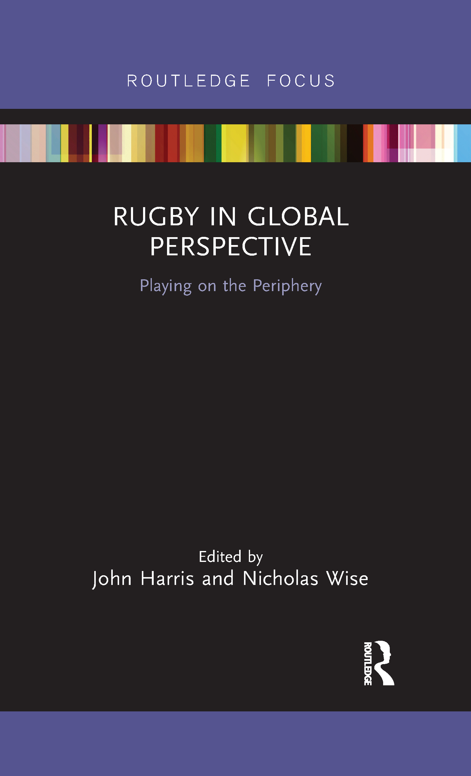 Rugby in Global Perspective