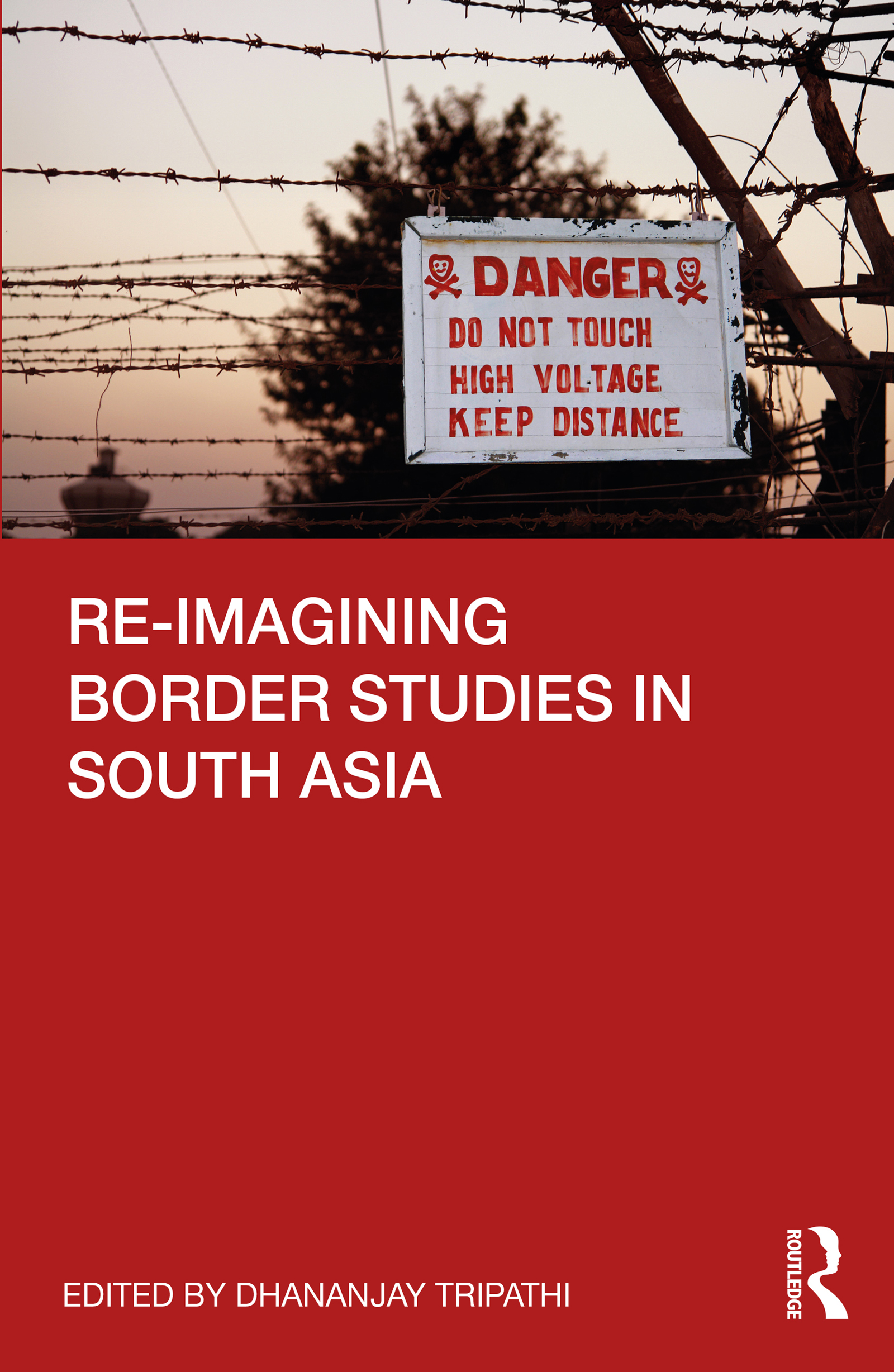 The Chinese concept of sovereignty and the India-China border dispute