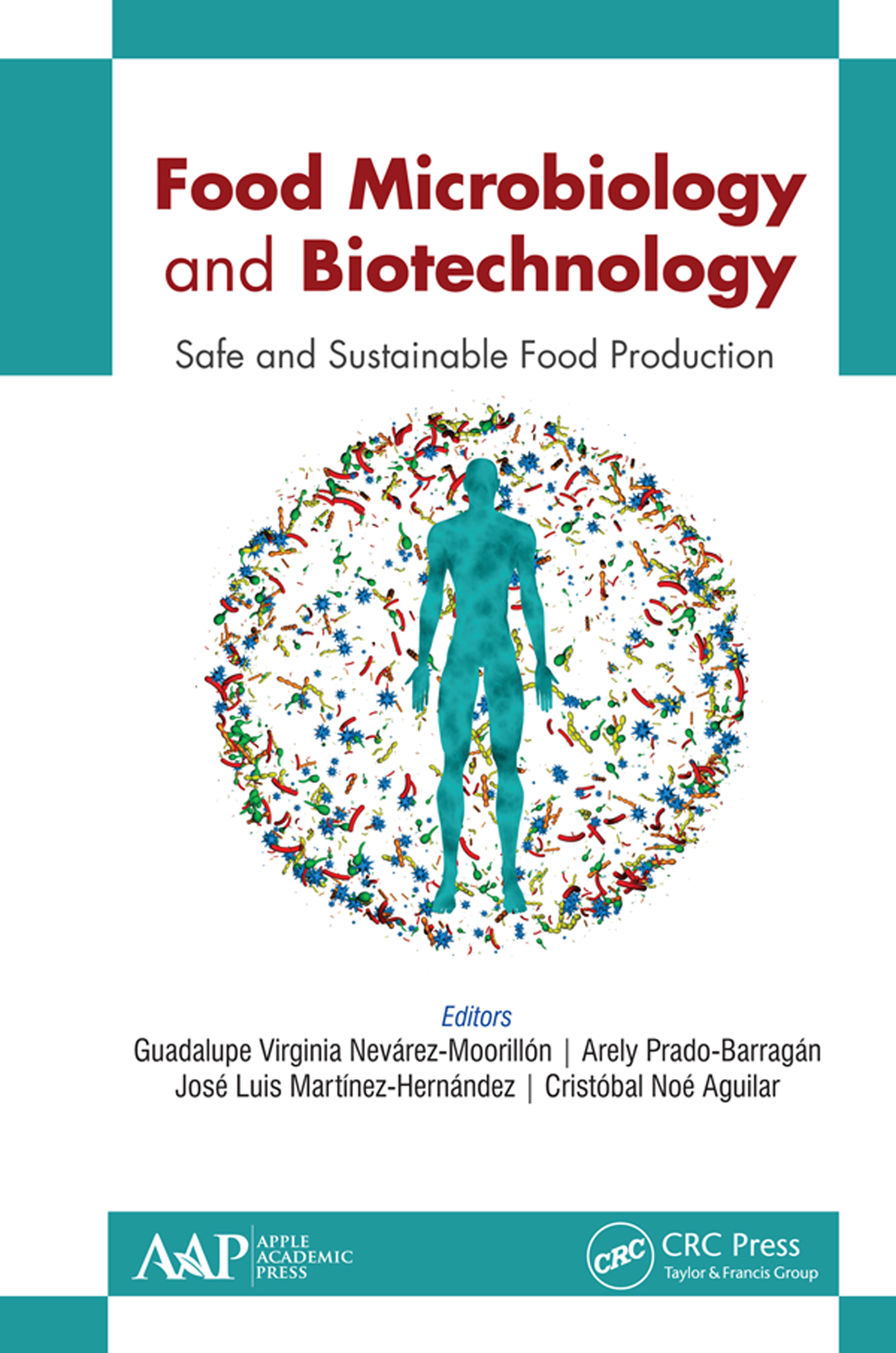 Fermentative Bioprocesses for Detoxification of Agri-Food Wastes for Production of Bioactive Compounds
