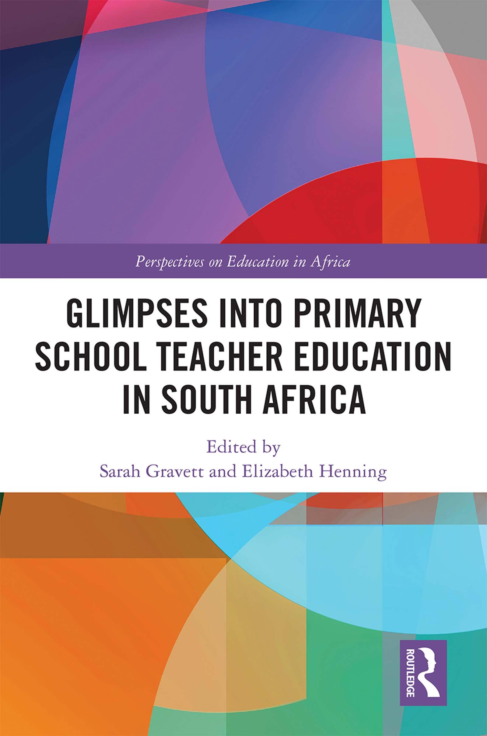 Teacher educators of numeracy