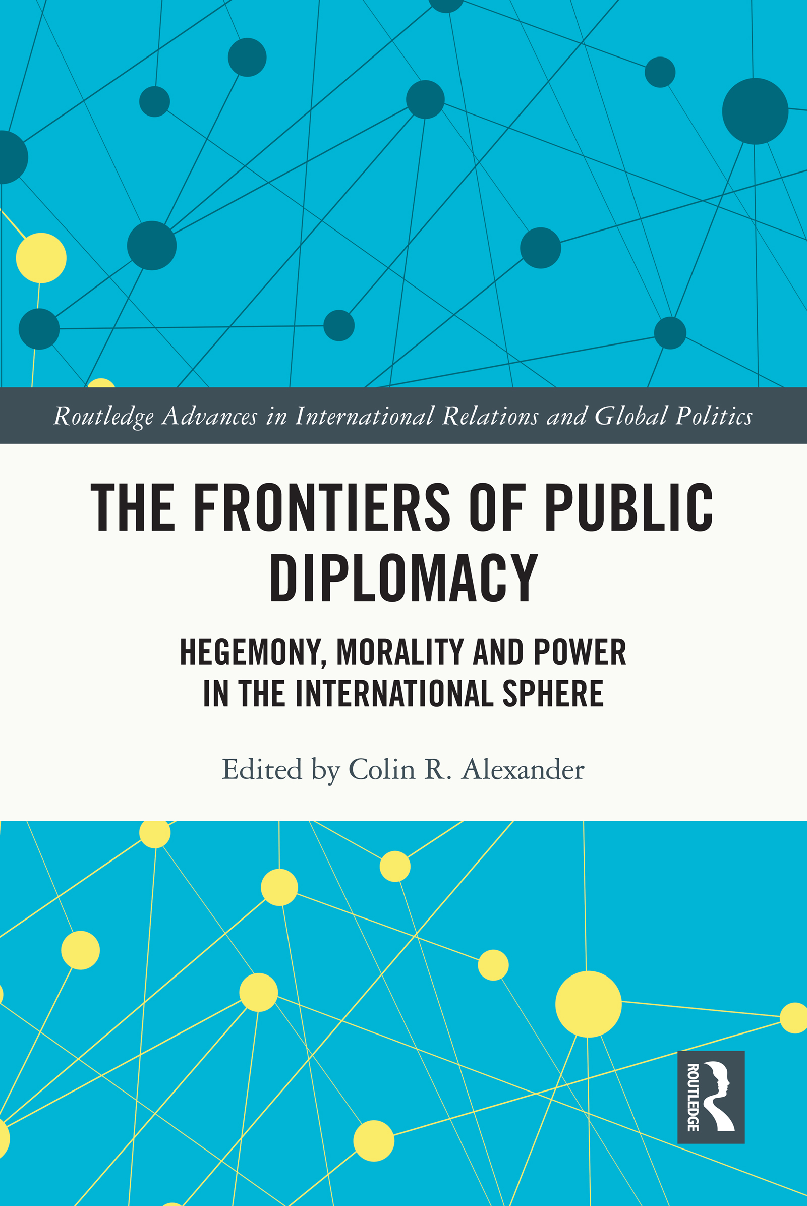 Outsourcing Public Diplomacy Operations