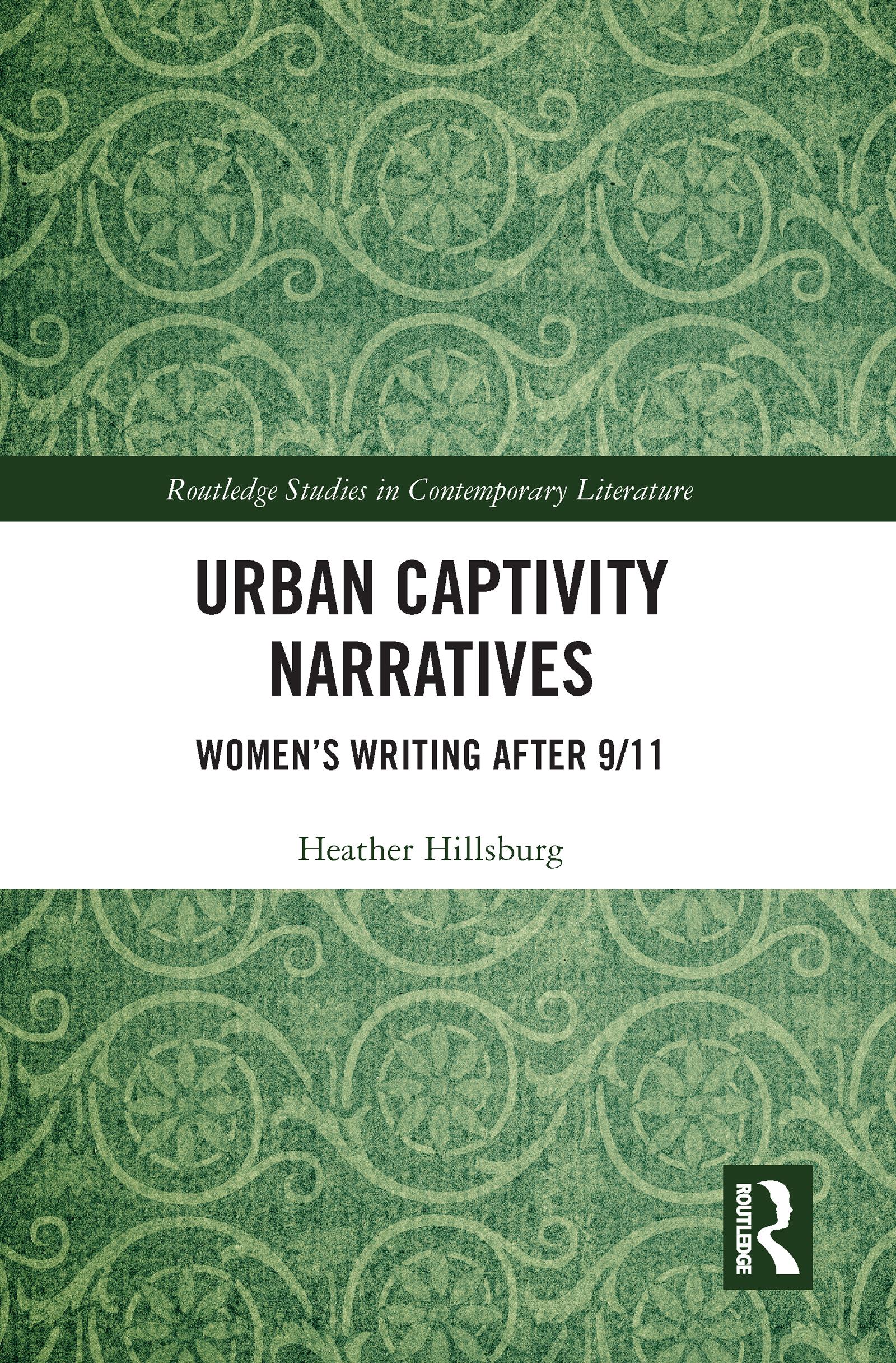 Urban Captivity Narratives