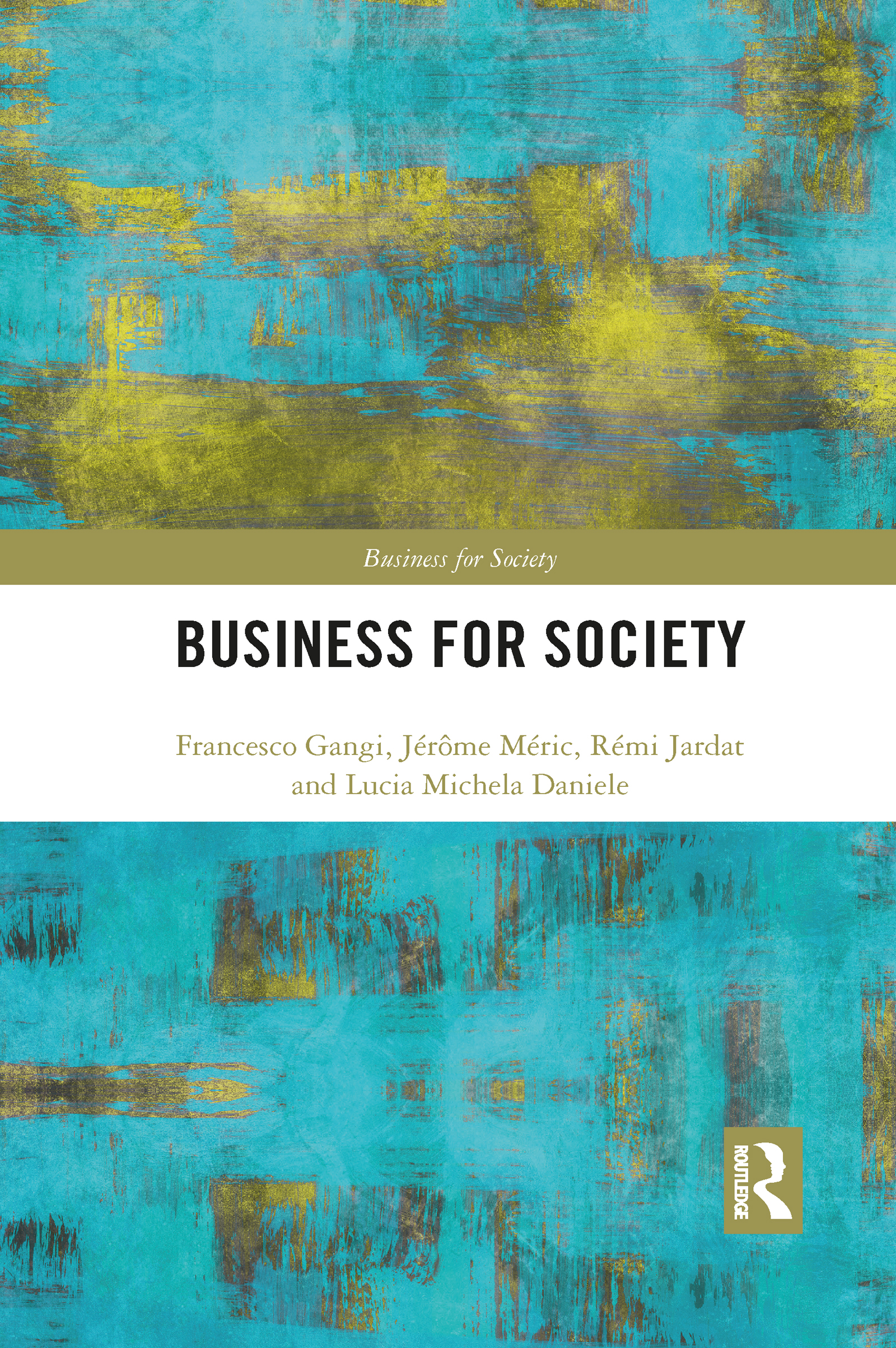 Business for Society