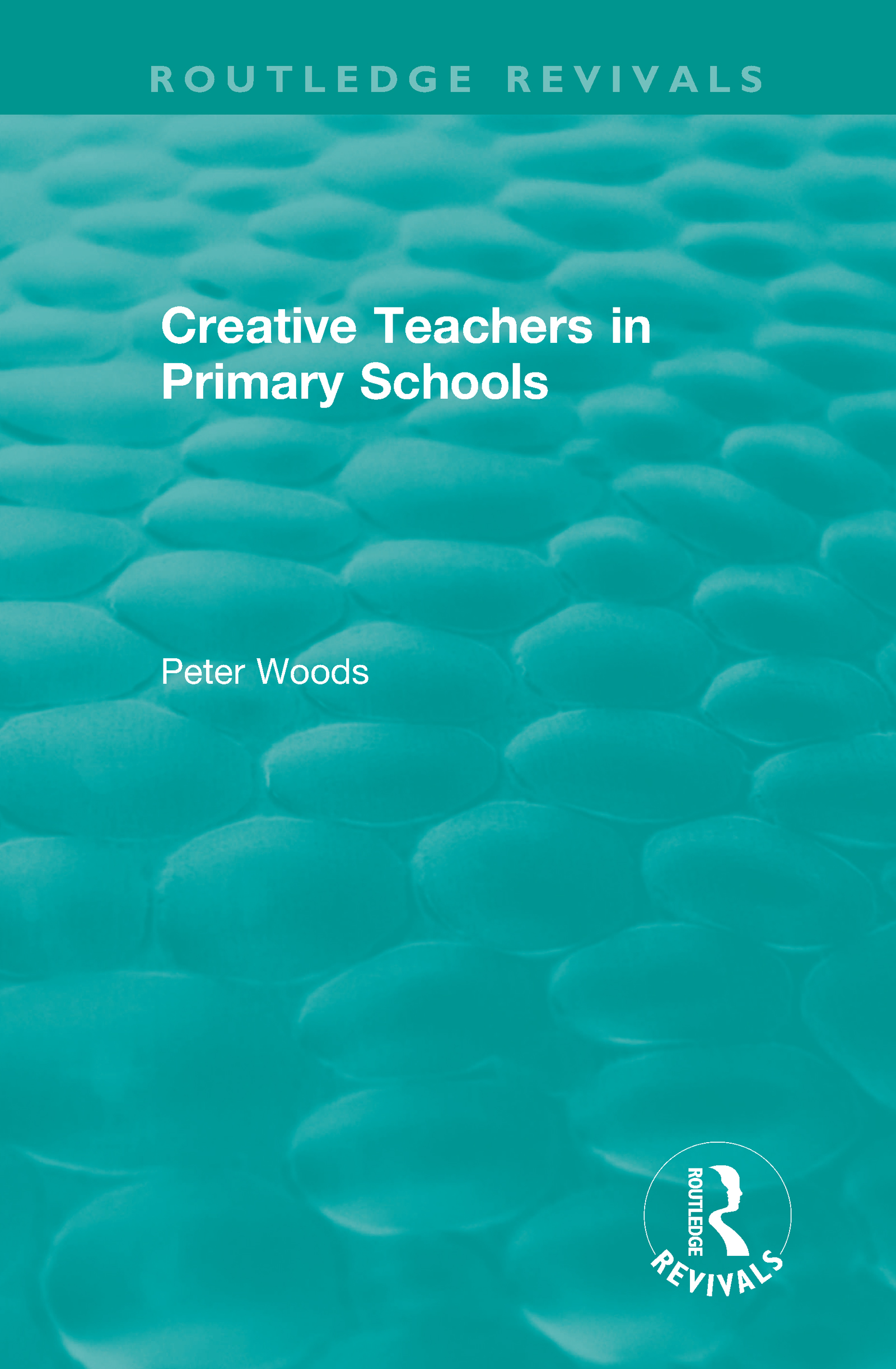 Creative Teachers in Primary Schools
