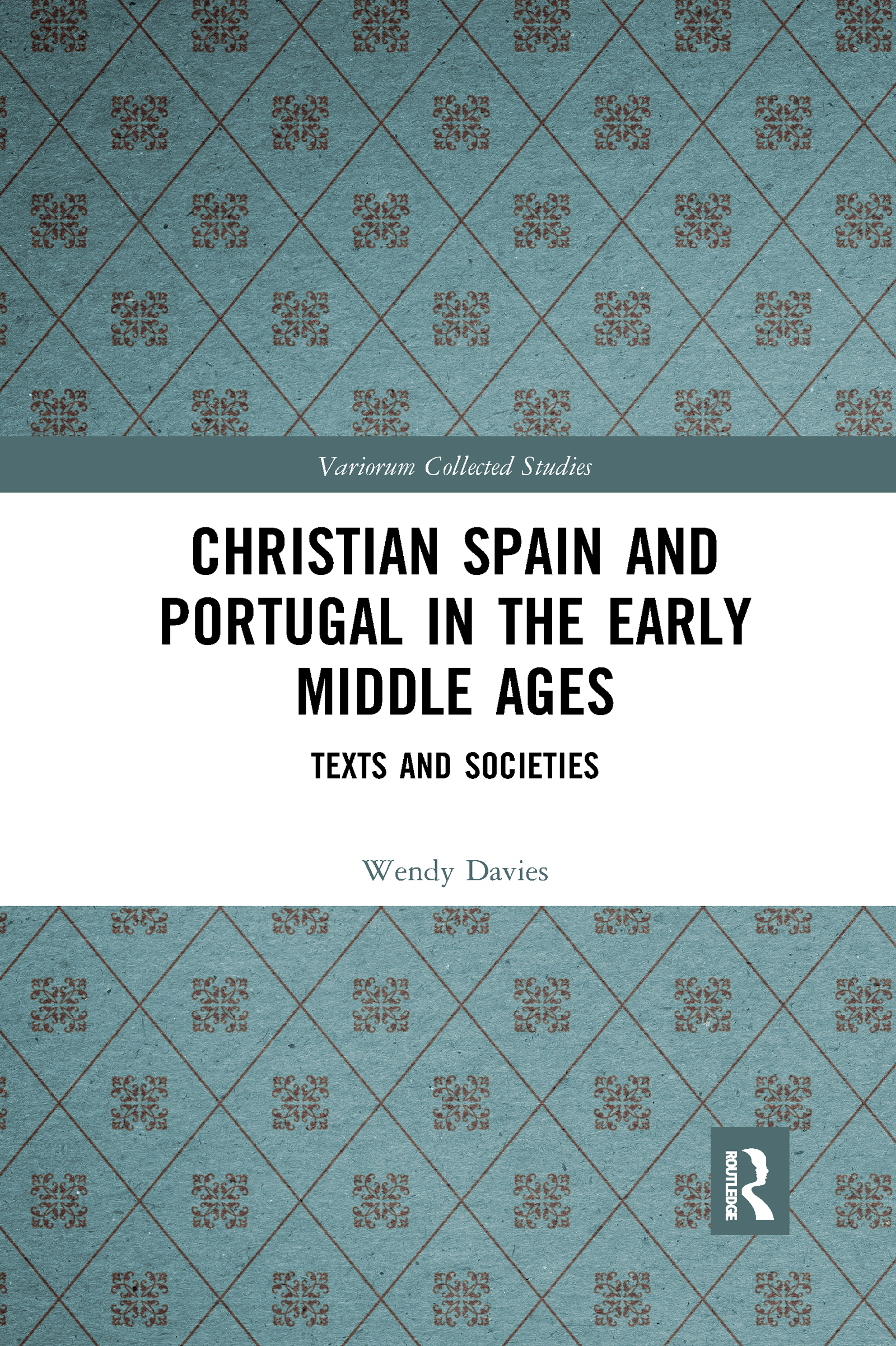 Christian Spain and Portugal in the Early Middle Ages