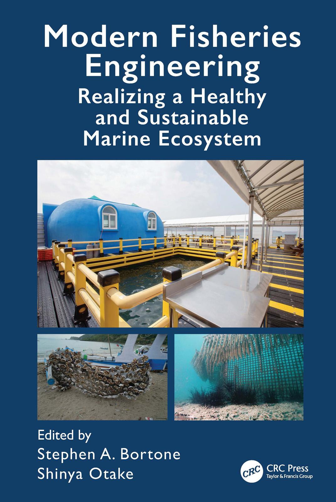 Fisheries Engineering