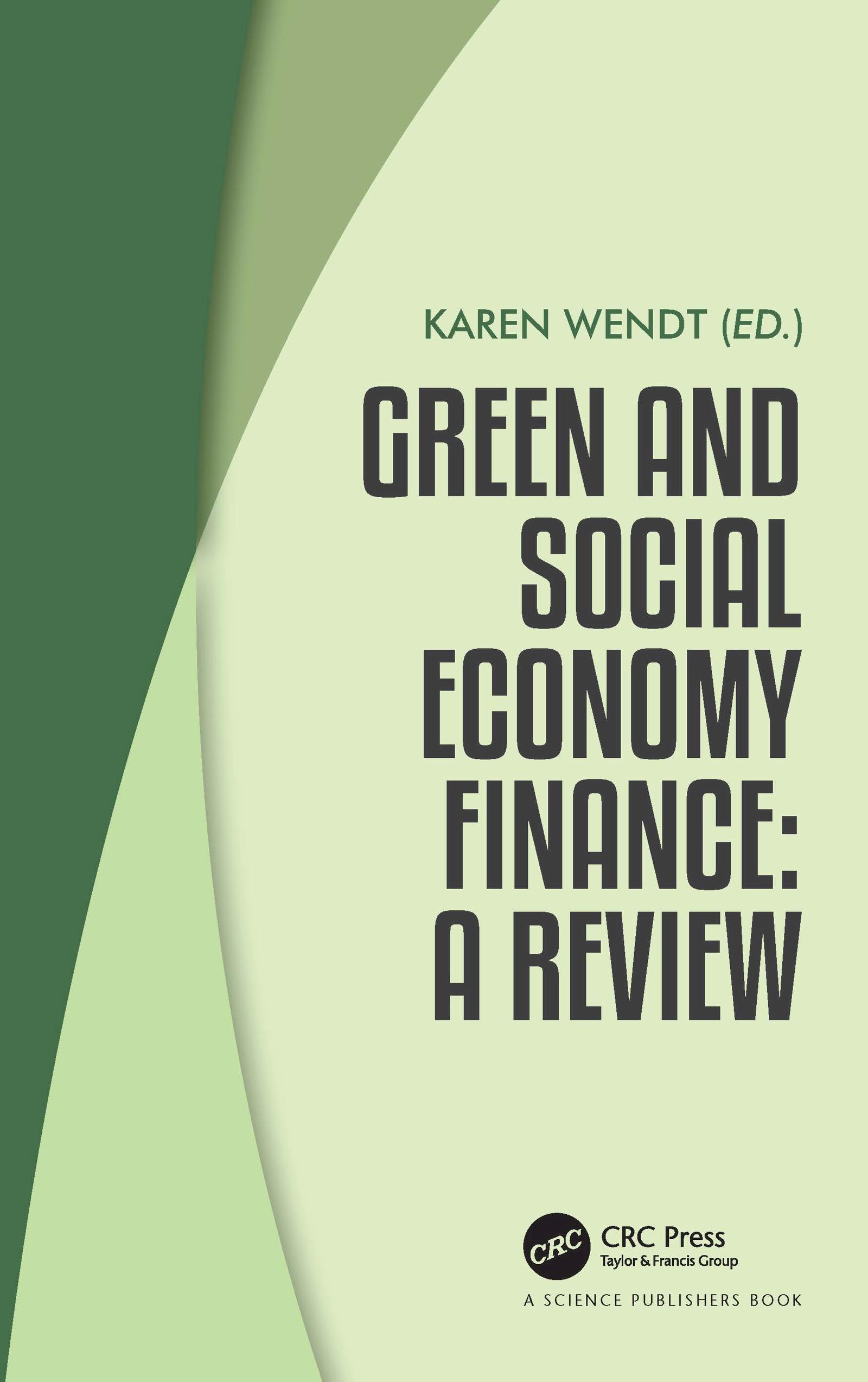 Tax Reform, Tax Aggressiveness and Corporate Value
