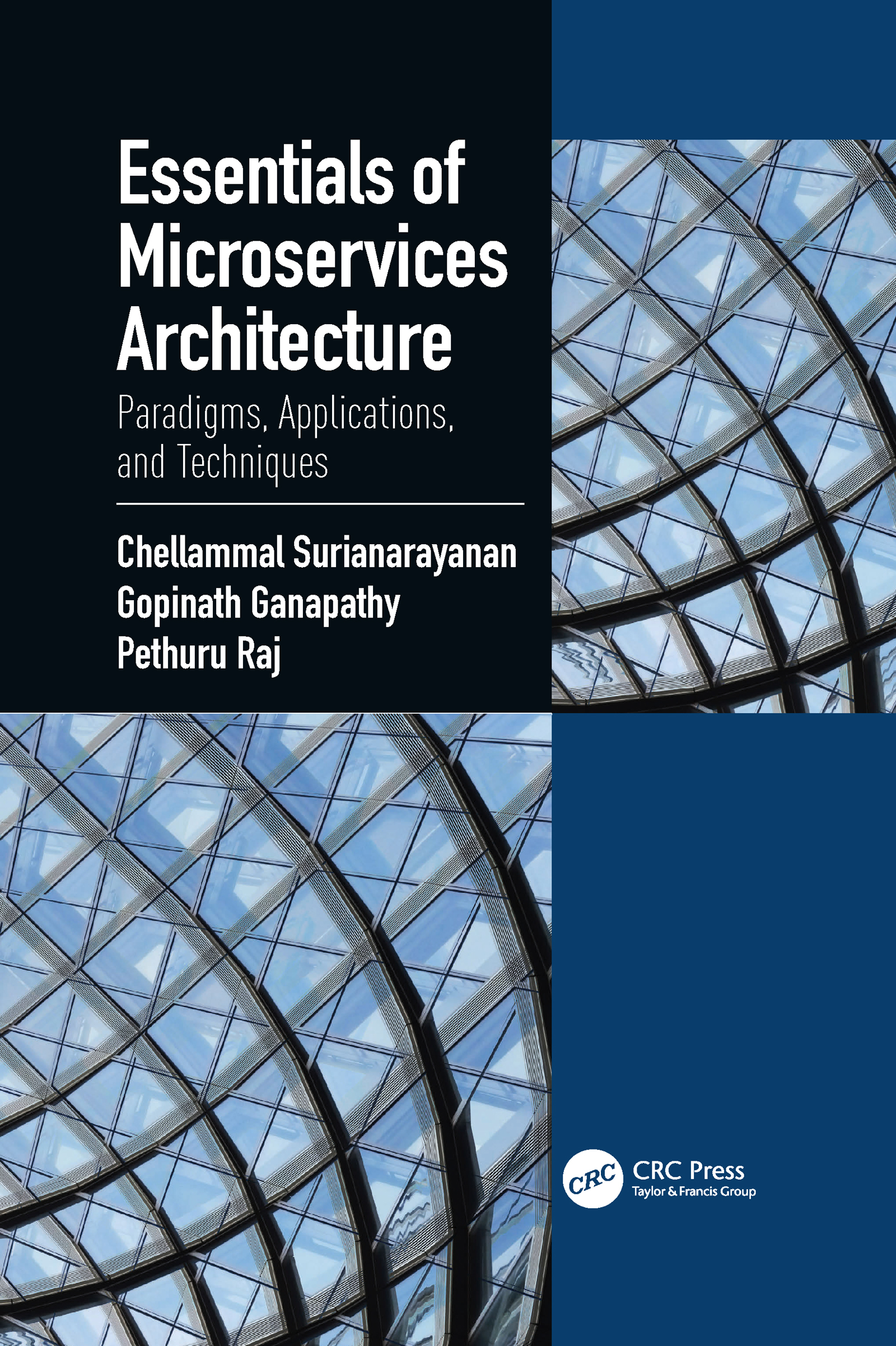 Essentials of Microservices Architecture