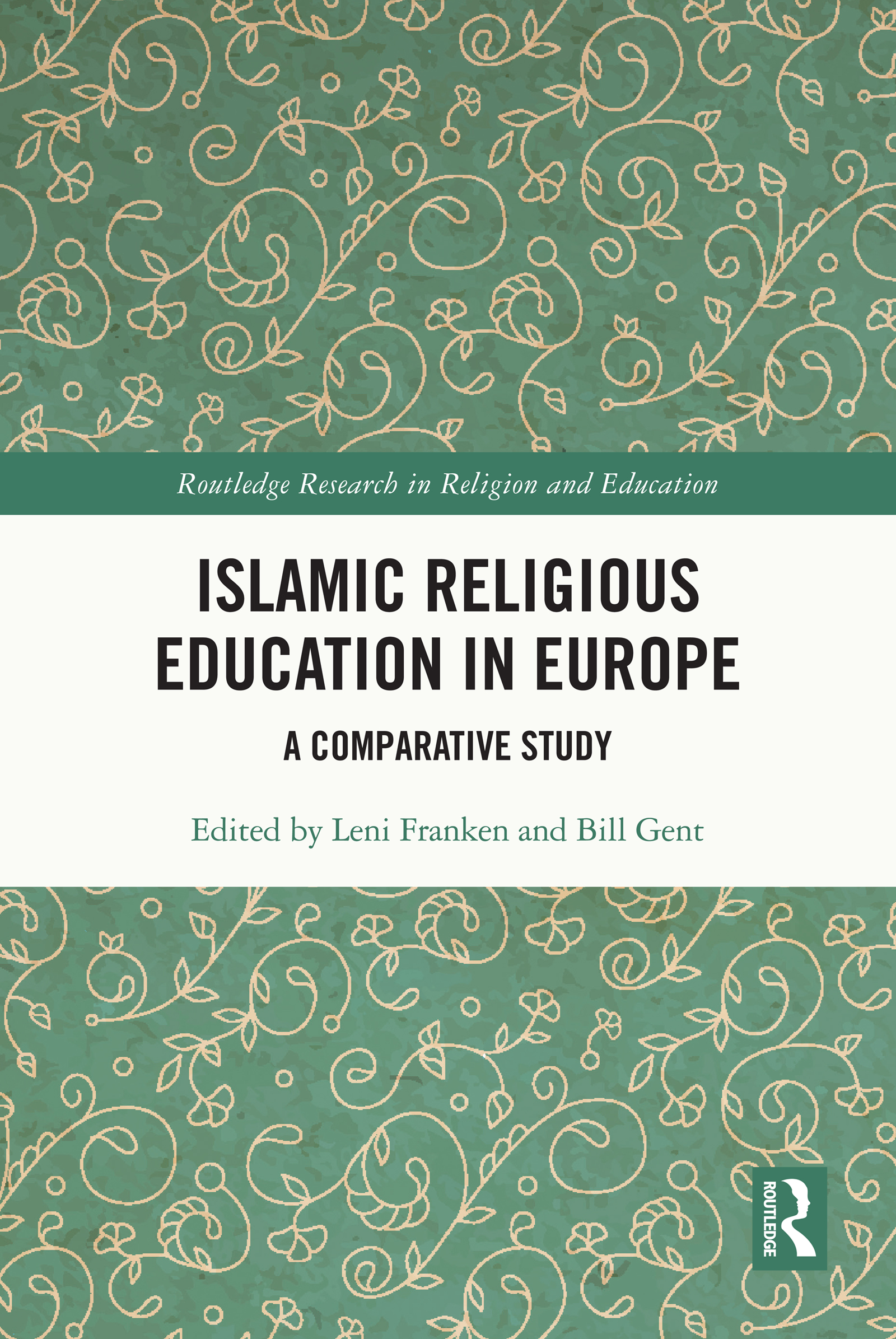 Islamic Religious Education in Europe