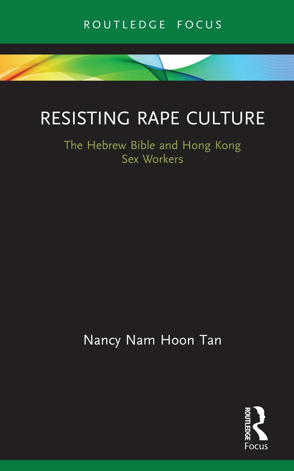Resisting Rape Culture