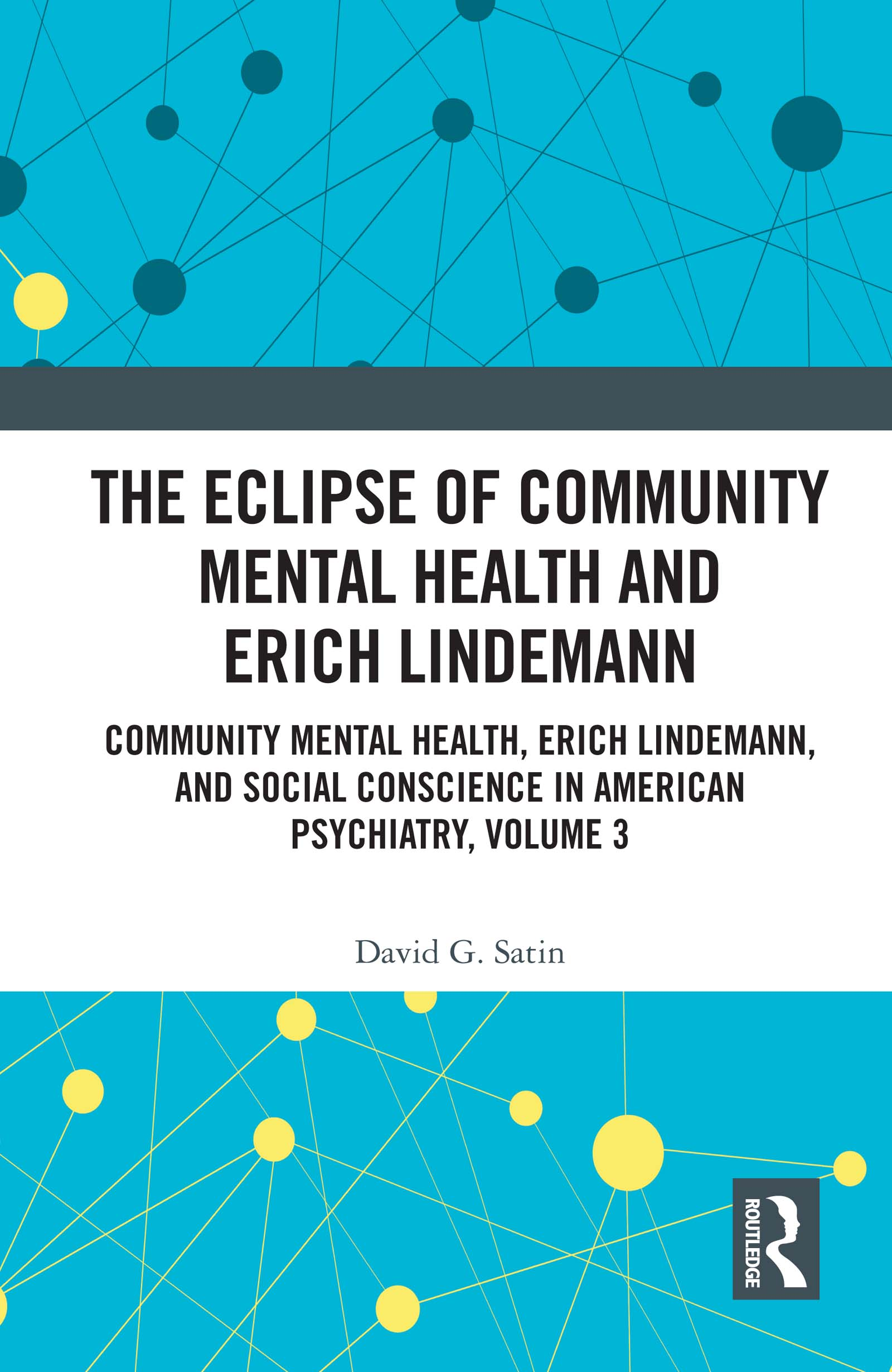 The Eclipse of Community Mental Health and Erich Lindemann