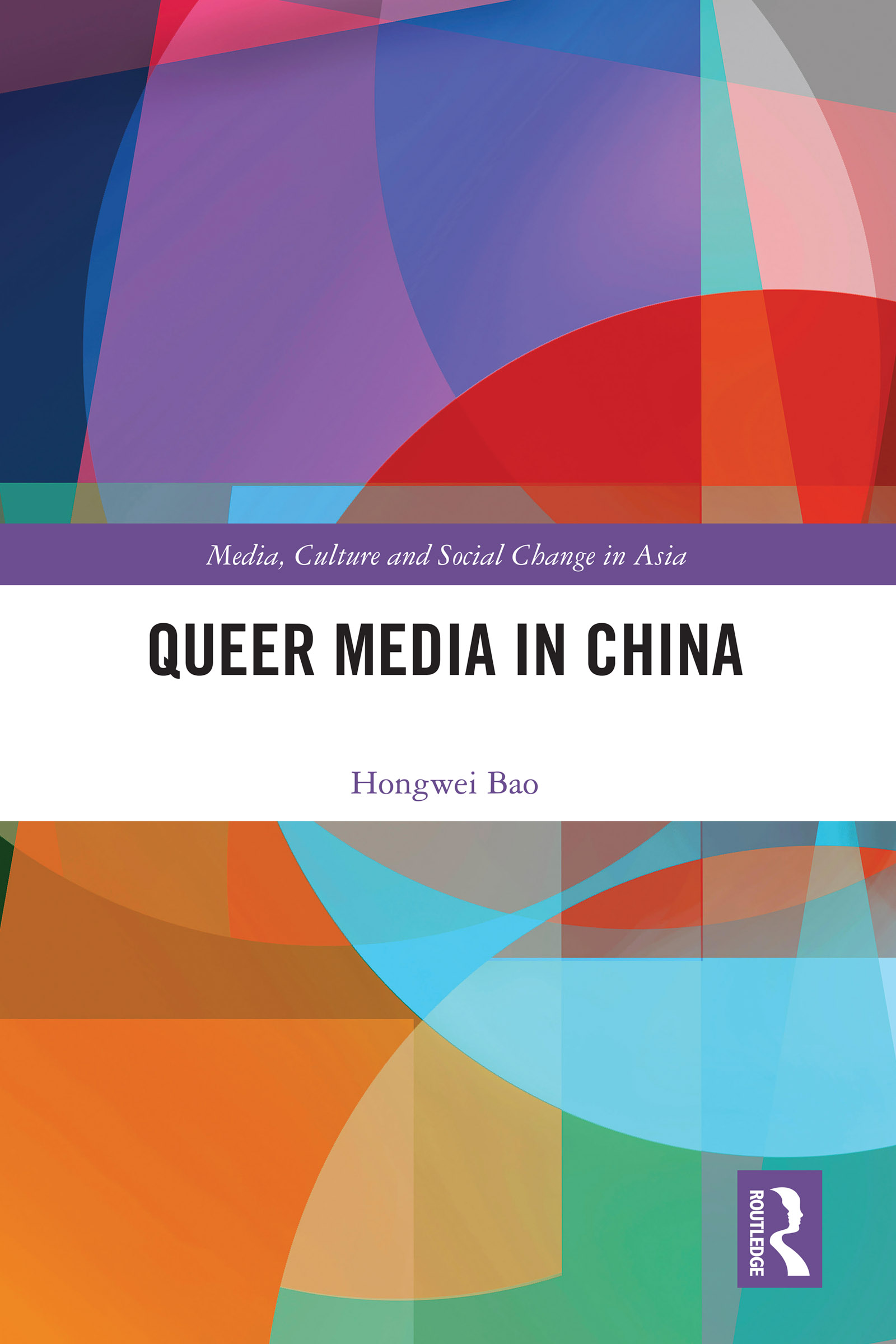 Queer Media in China