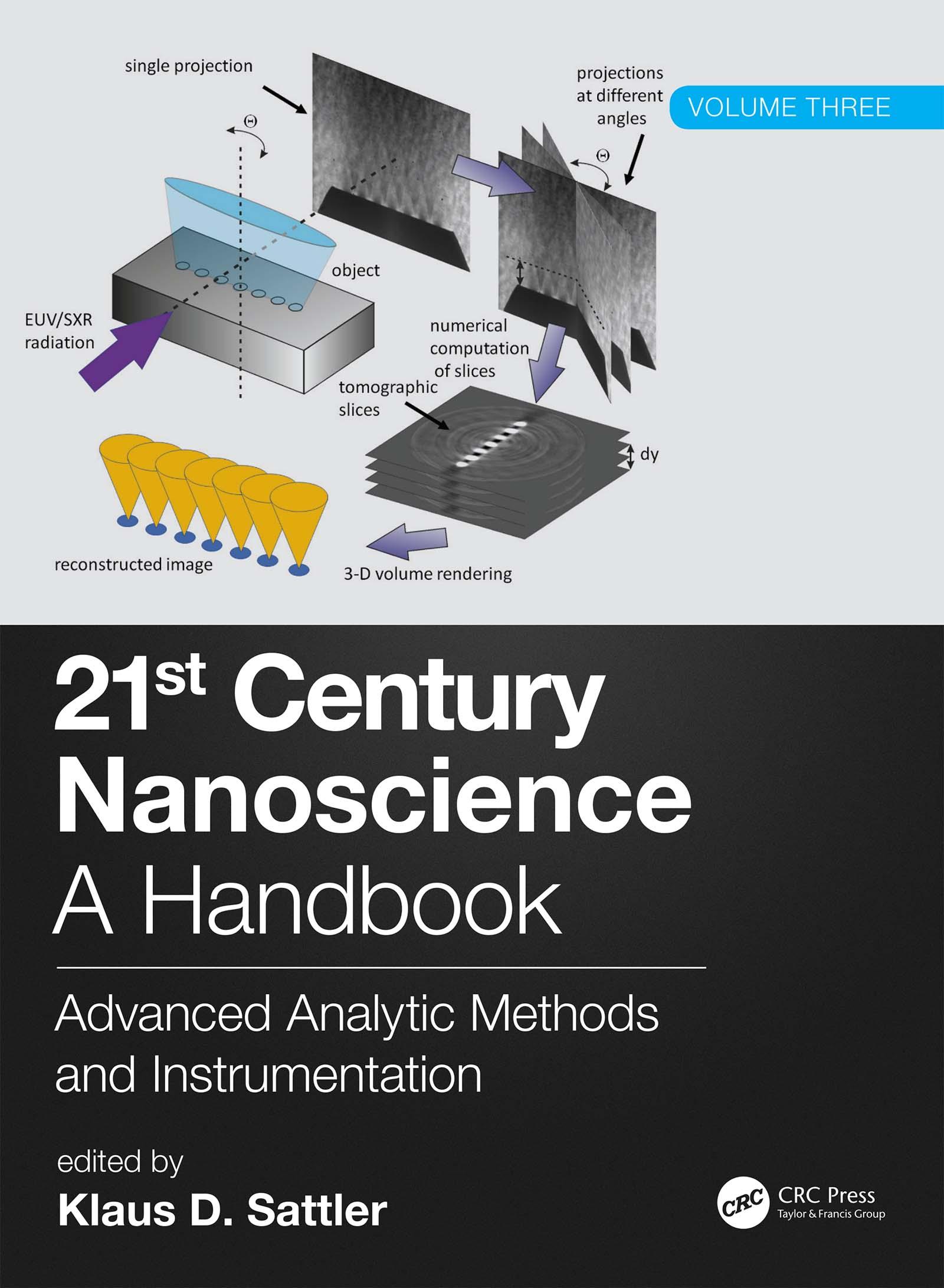 21st Century Nanoscience - A Handbook