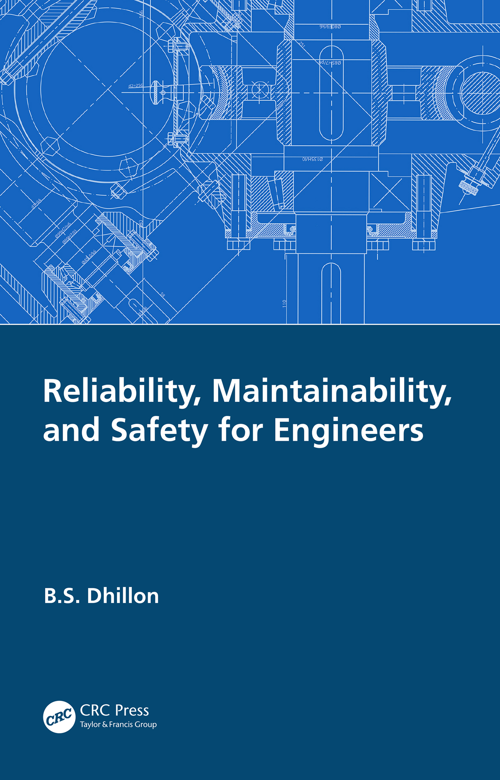 Reliability, maintainability, and safety mathematics