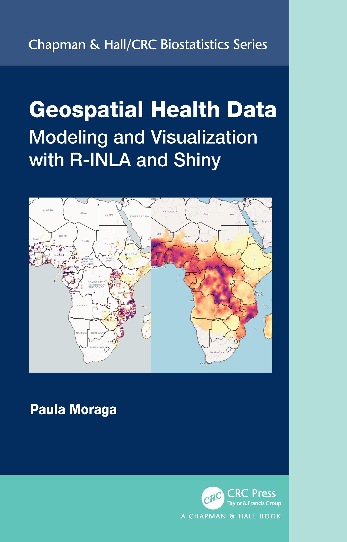 Geospatial Health Data