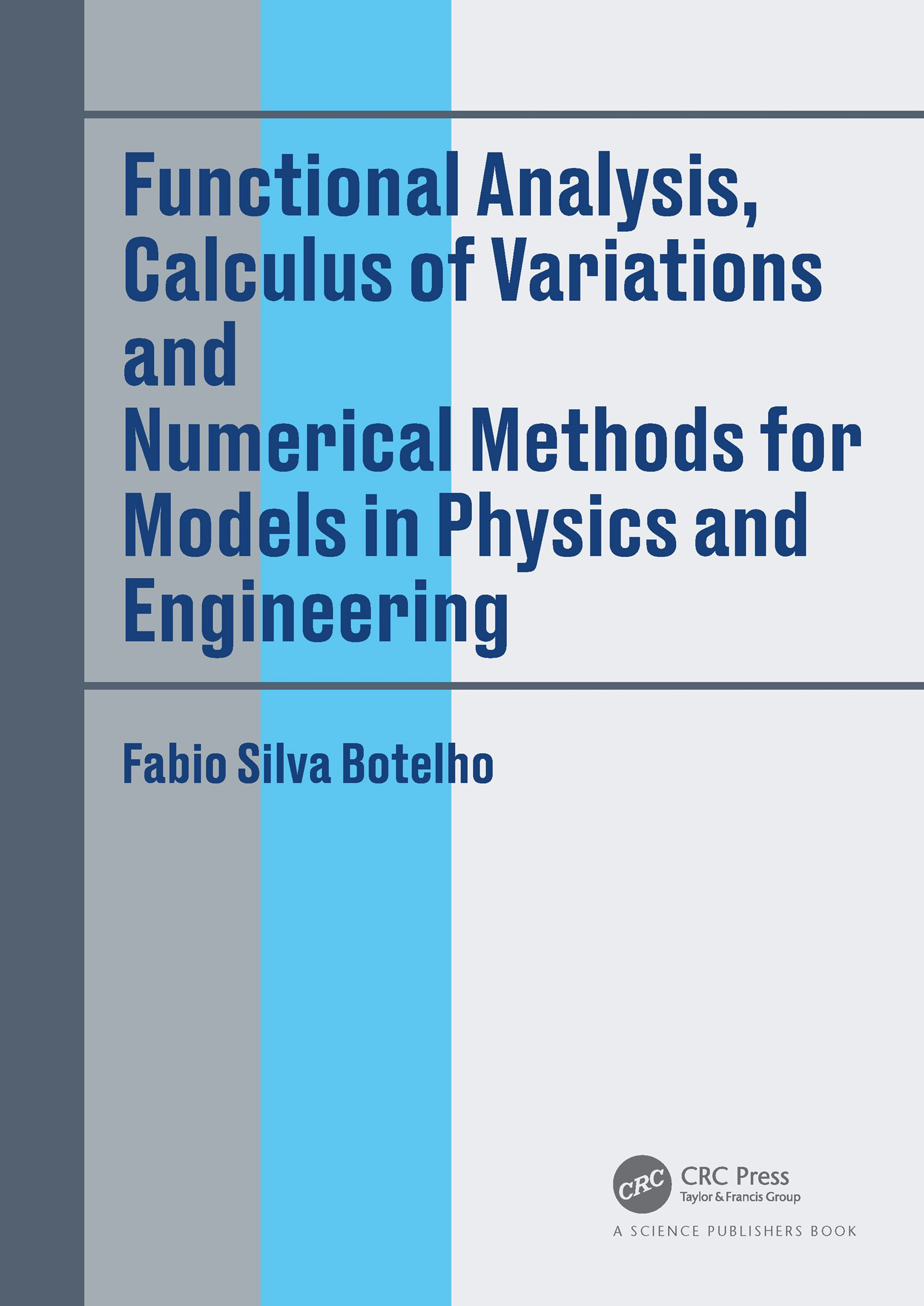 On Central Fields in                         the Calculus of Variations