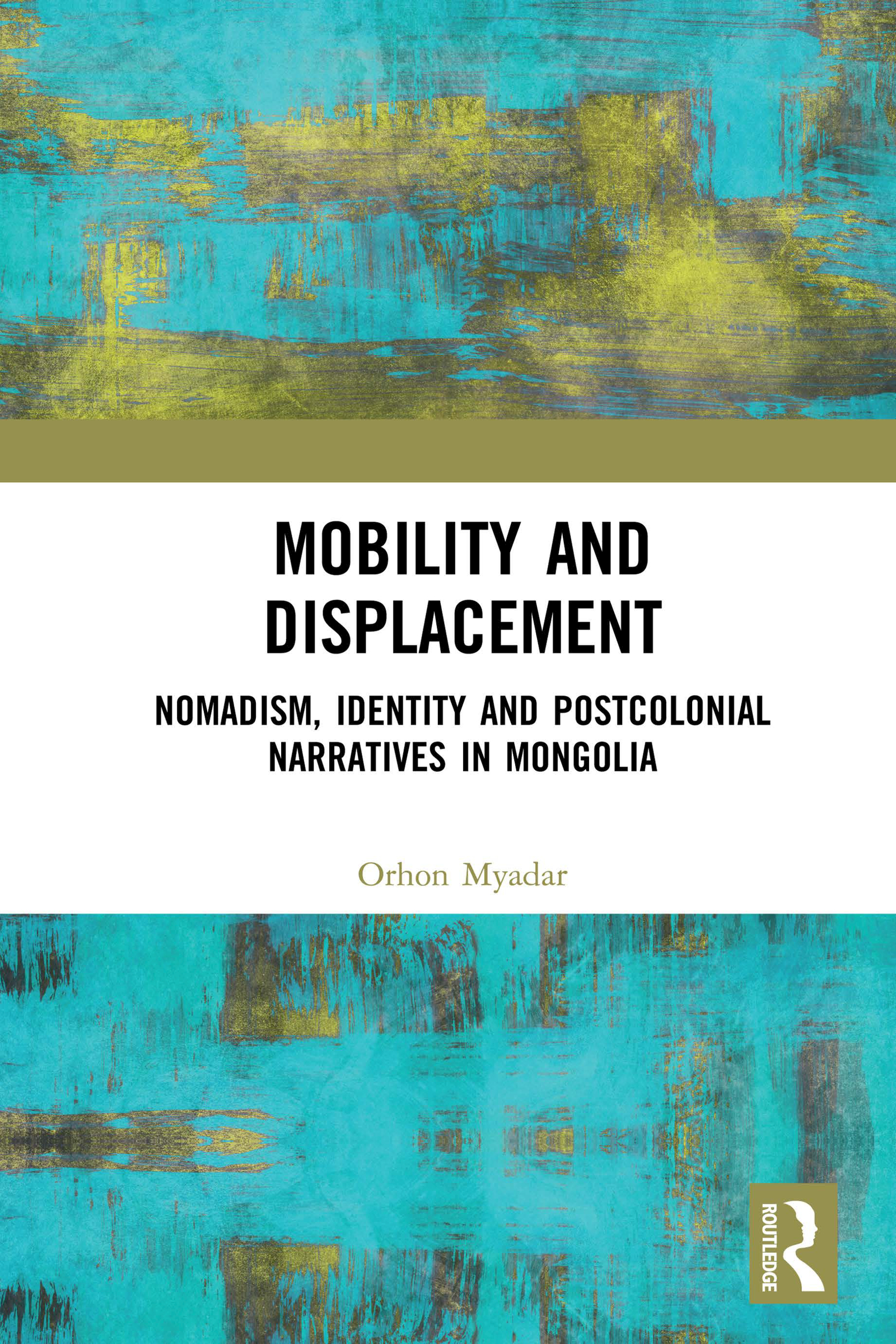 Mobility and Displacement