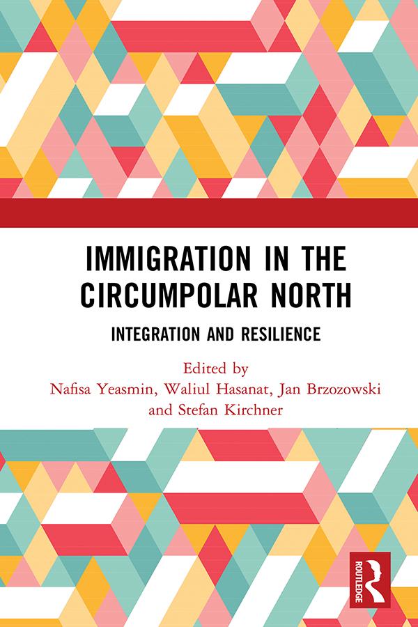 Immigration in the Circumpolar North