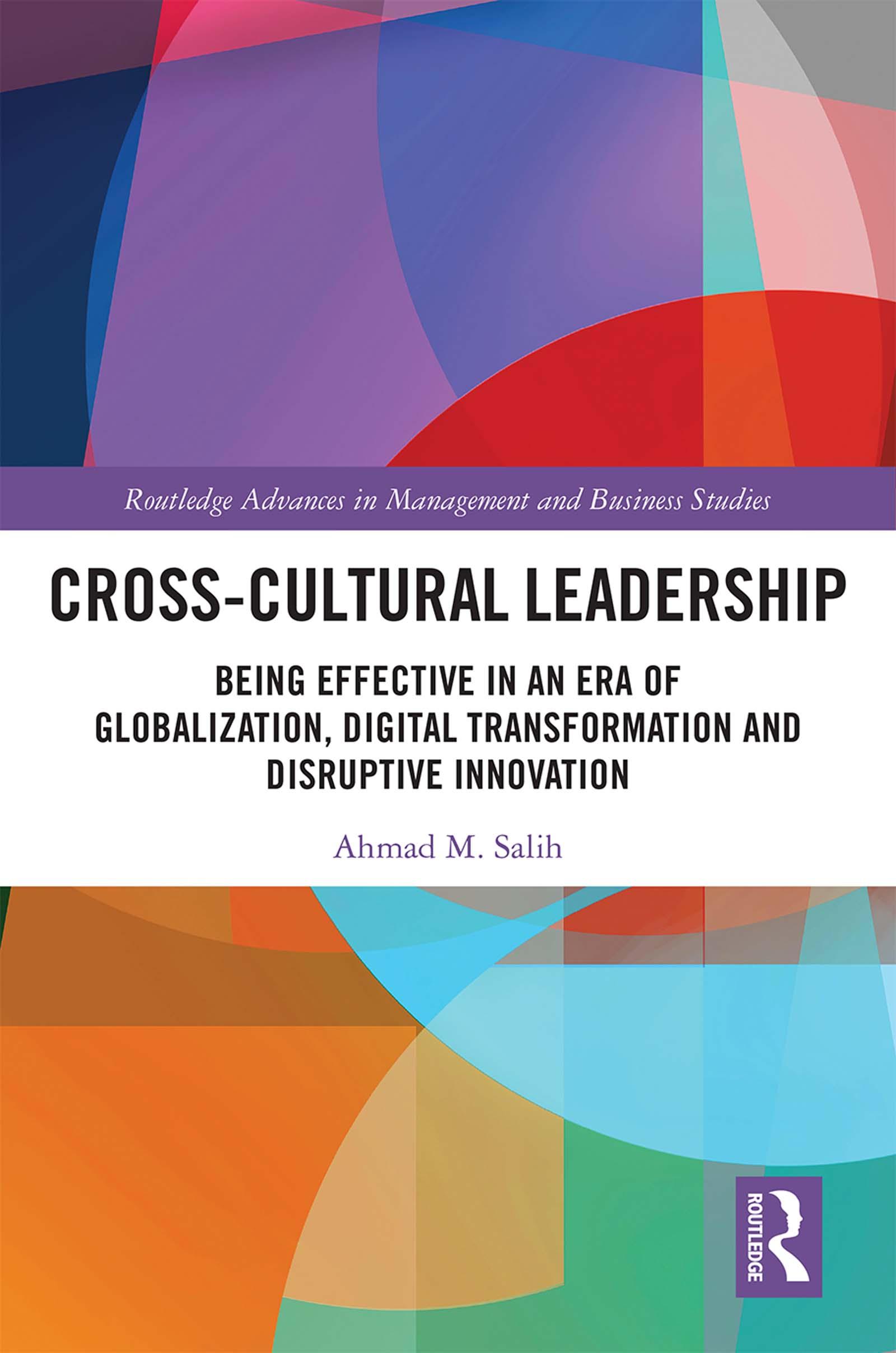 Cross-Cultural Leadership