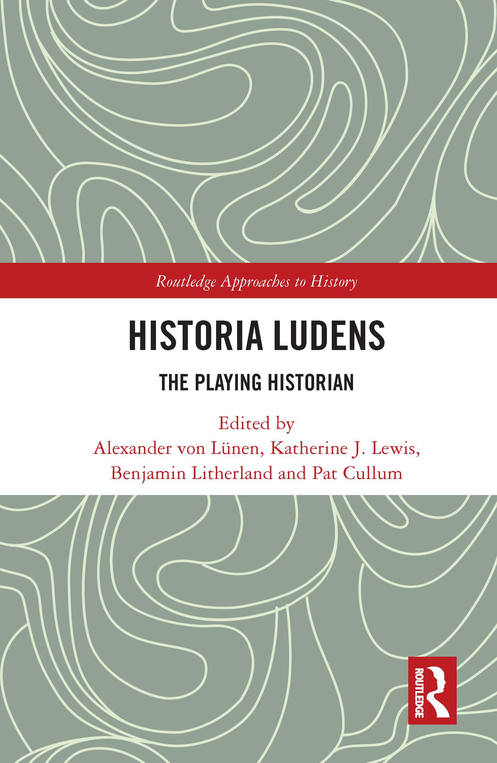 Historia Ludens