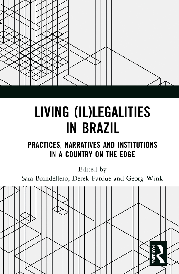 Living (Il)legalities in Brazil