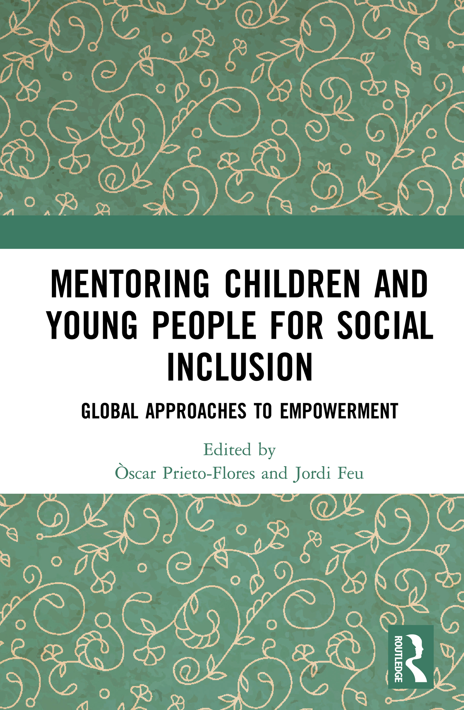 Mentoring Children and Young People for Social Inclusion