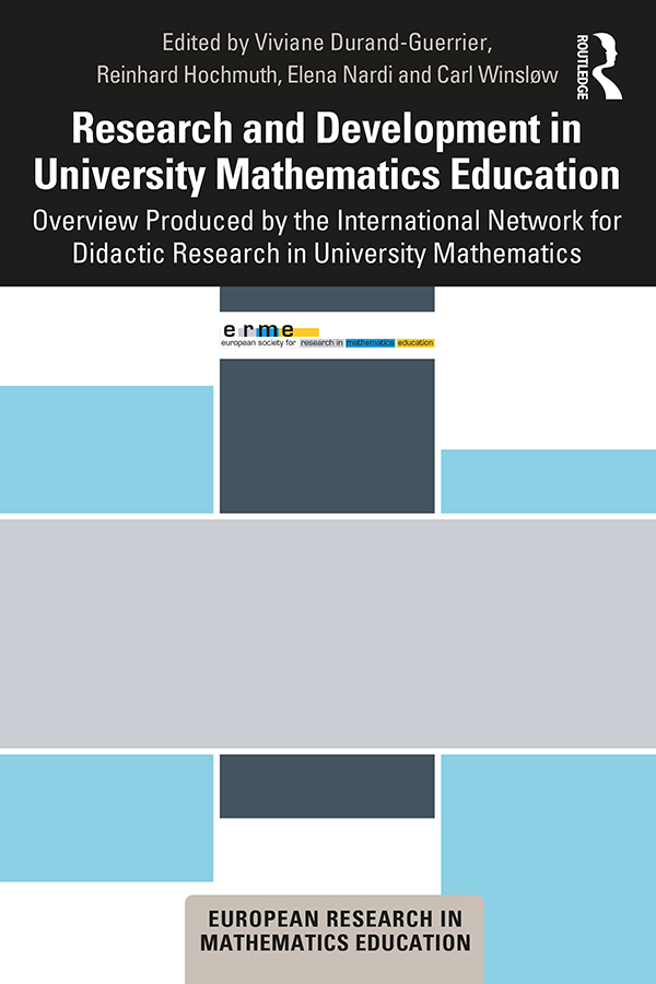Lessons for mathematics higher education from 25 years of mathematics support