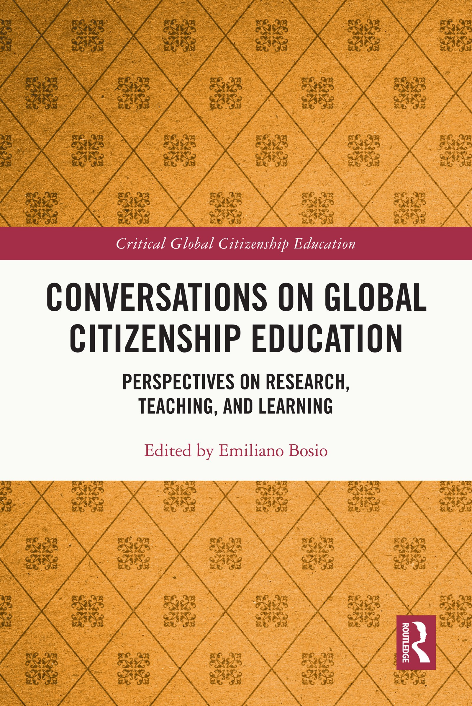 Global Citizenship Otherwise