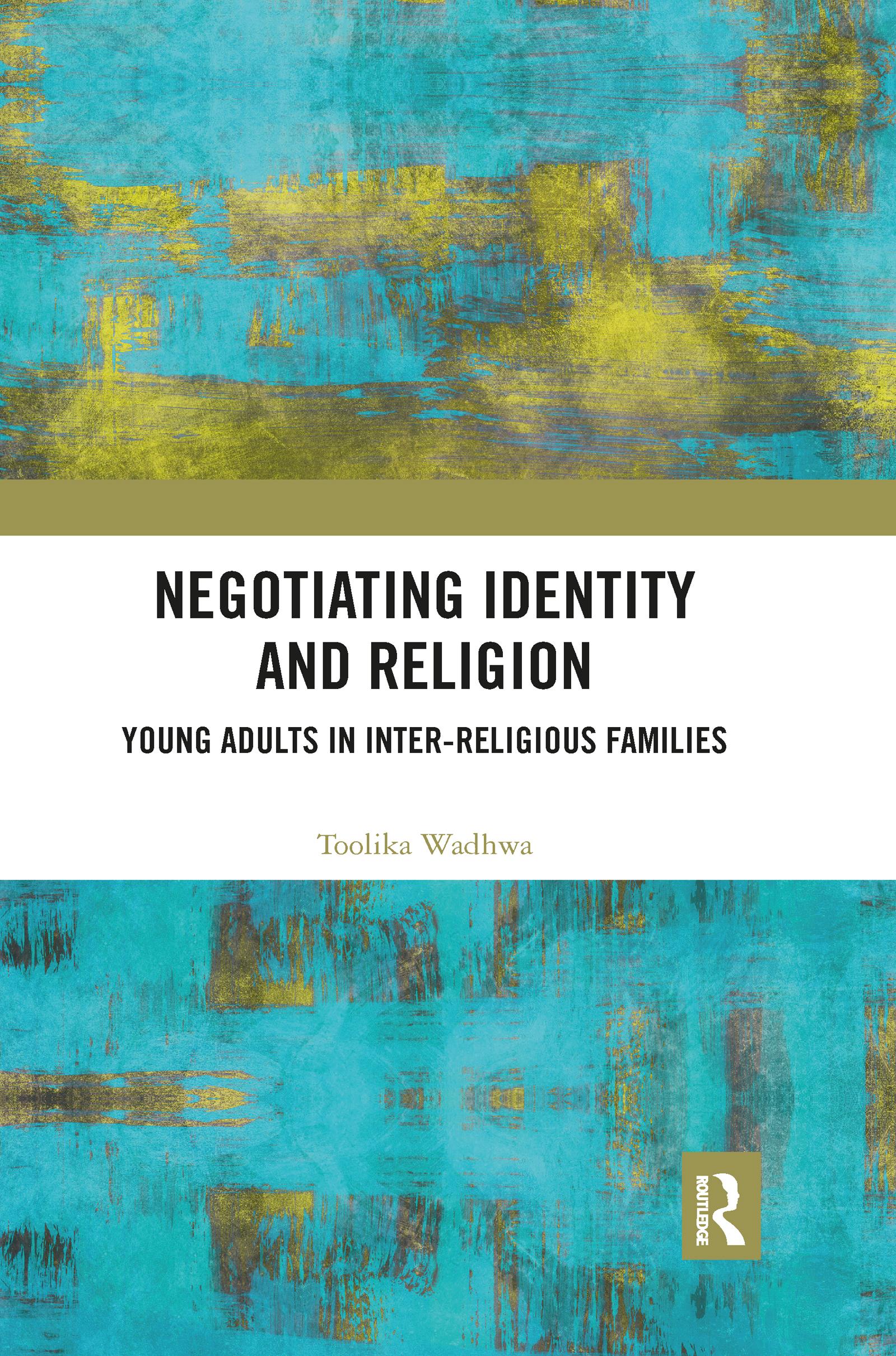 Negotiating Identity and Religion