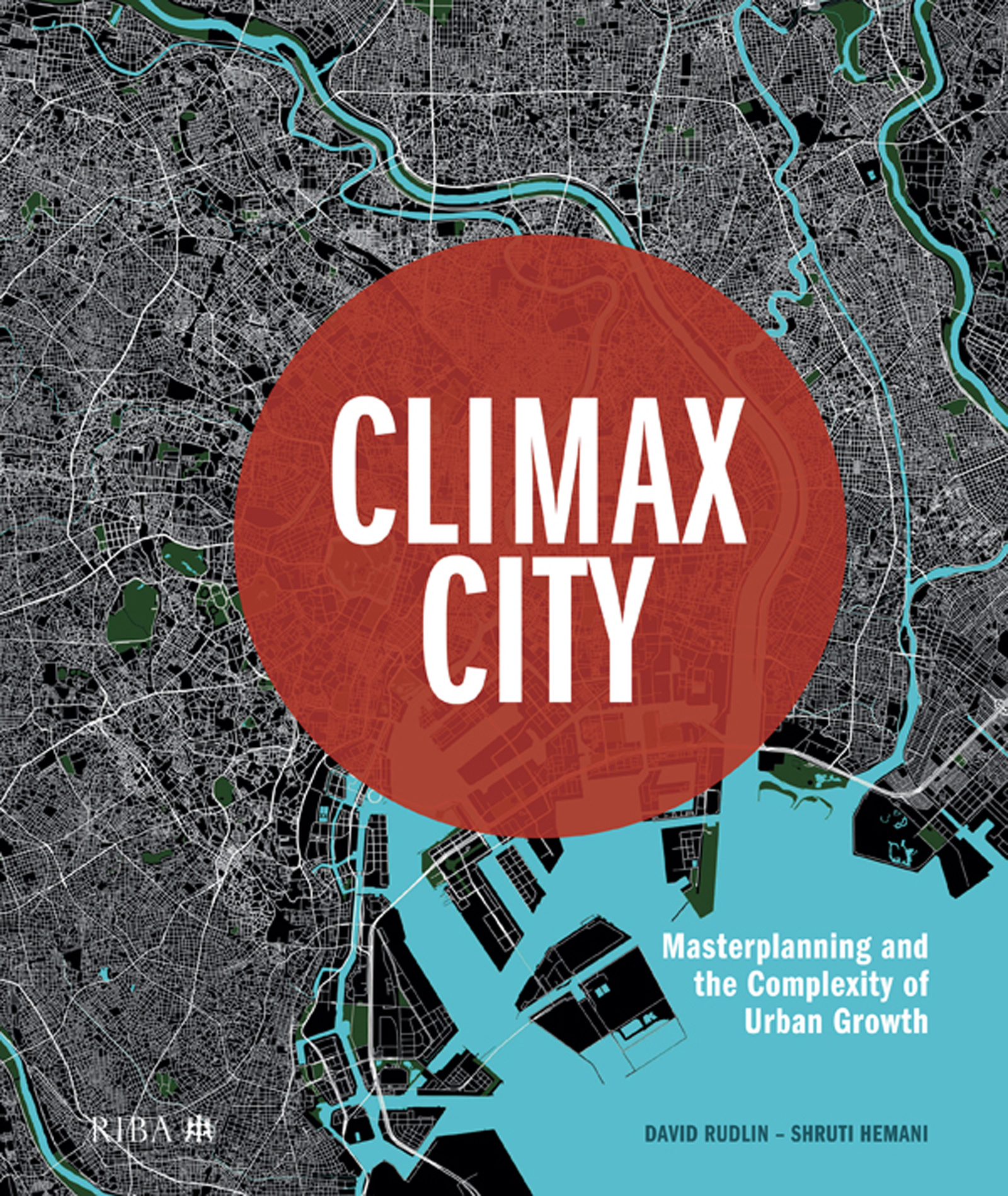 Climax City