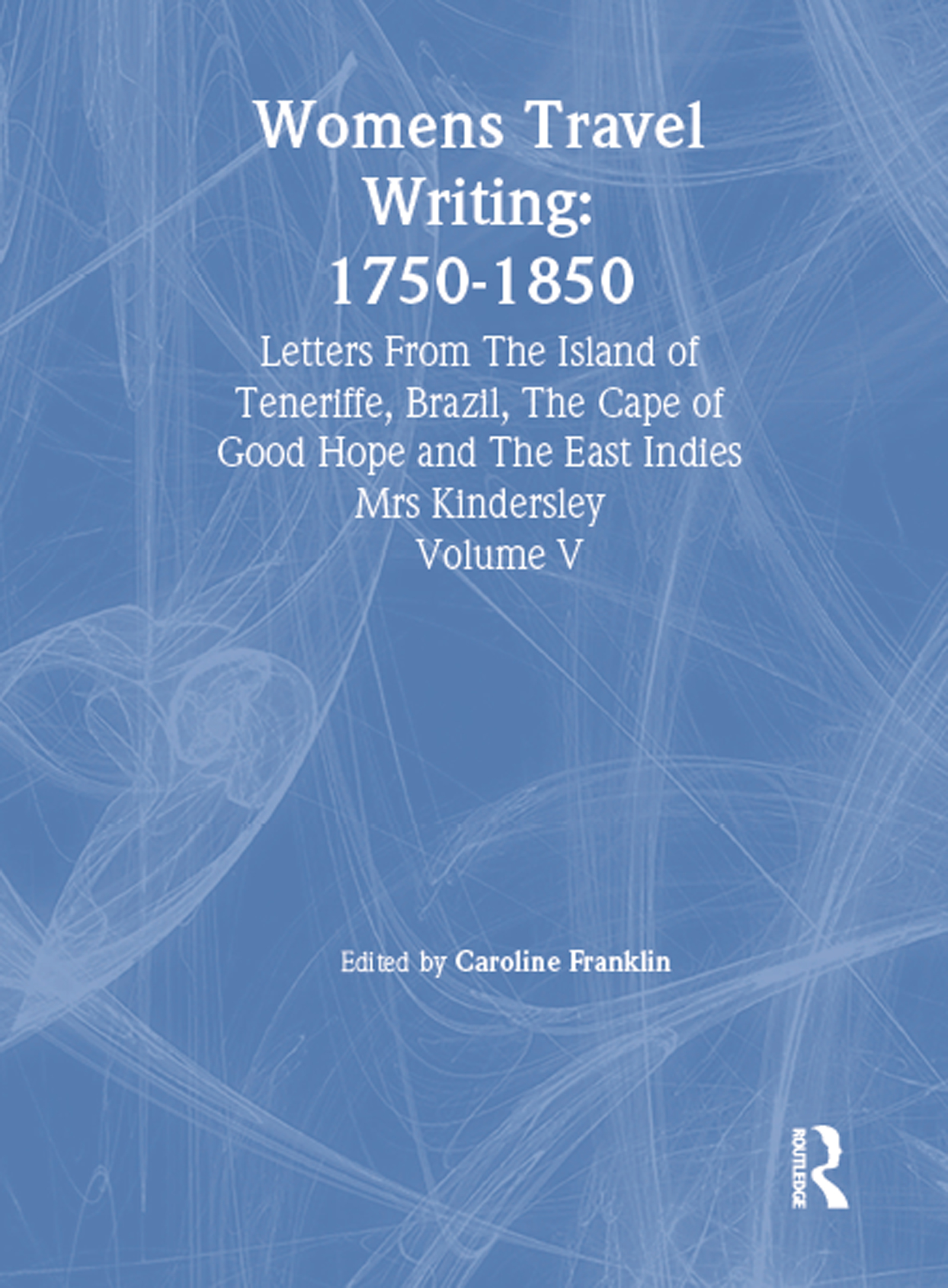 Letter XLVIII
