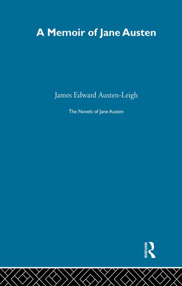 Jane Austen: Novels, Letters and Memoirs
