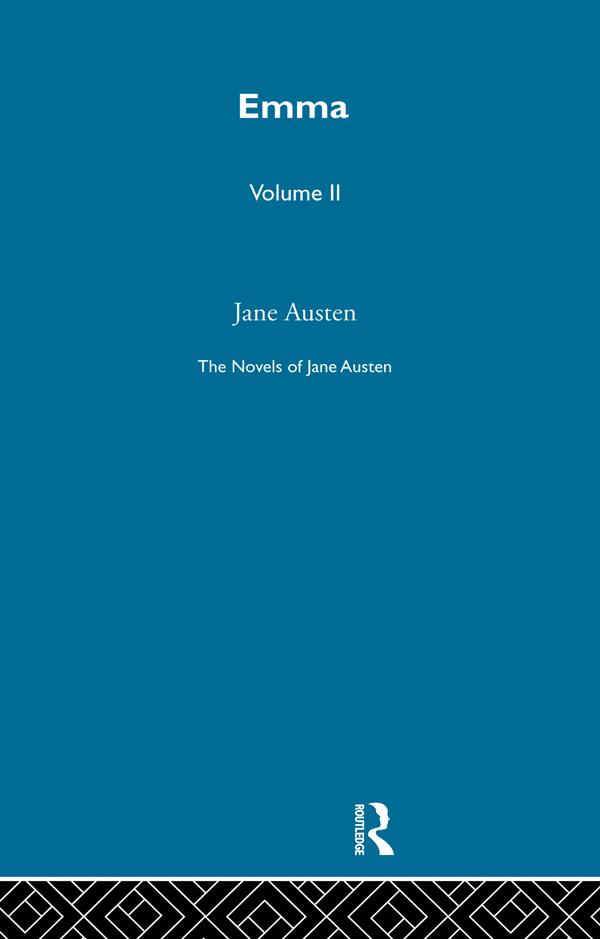 Jane Austen: Novels, Letters and Memoirs book cover